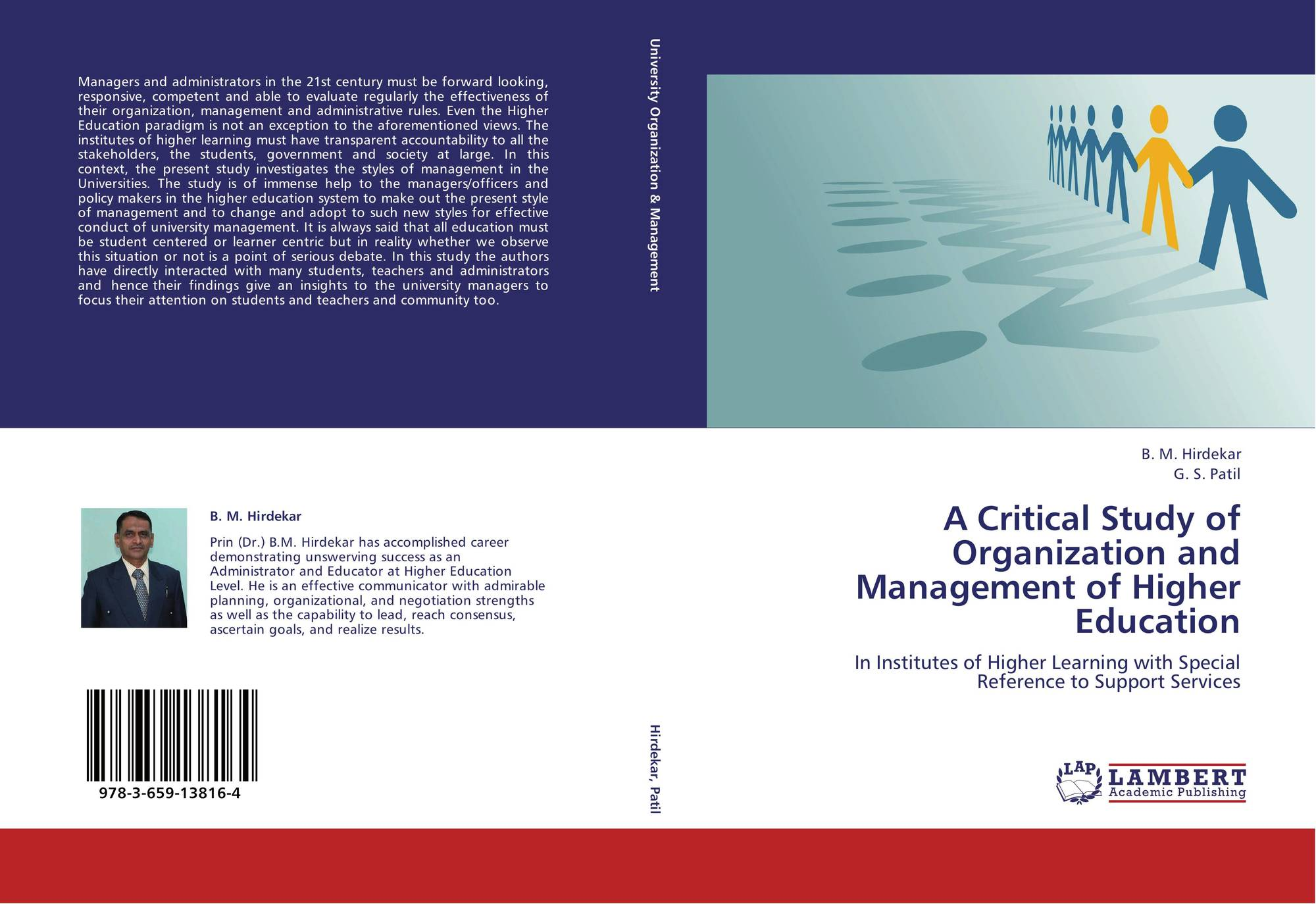 marketing accountability thesis 22 organizational accountability measurement of marketing communications performance with the scope of thesis is limited to the this case.