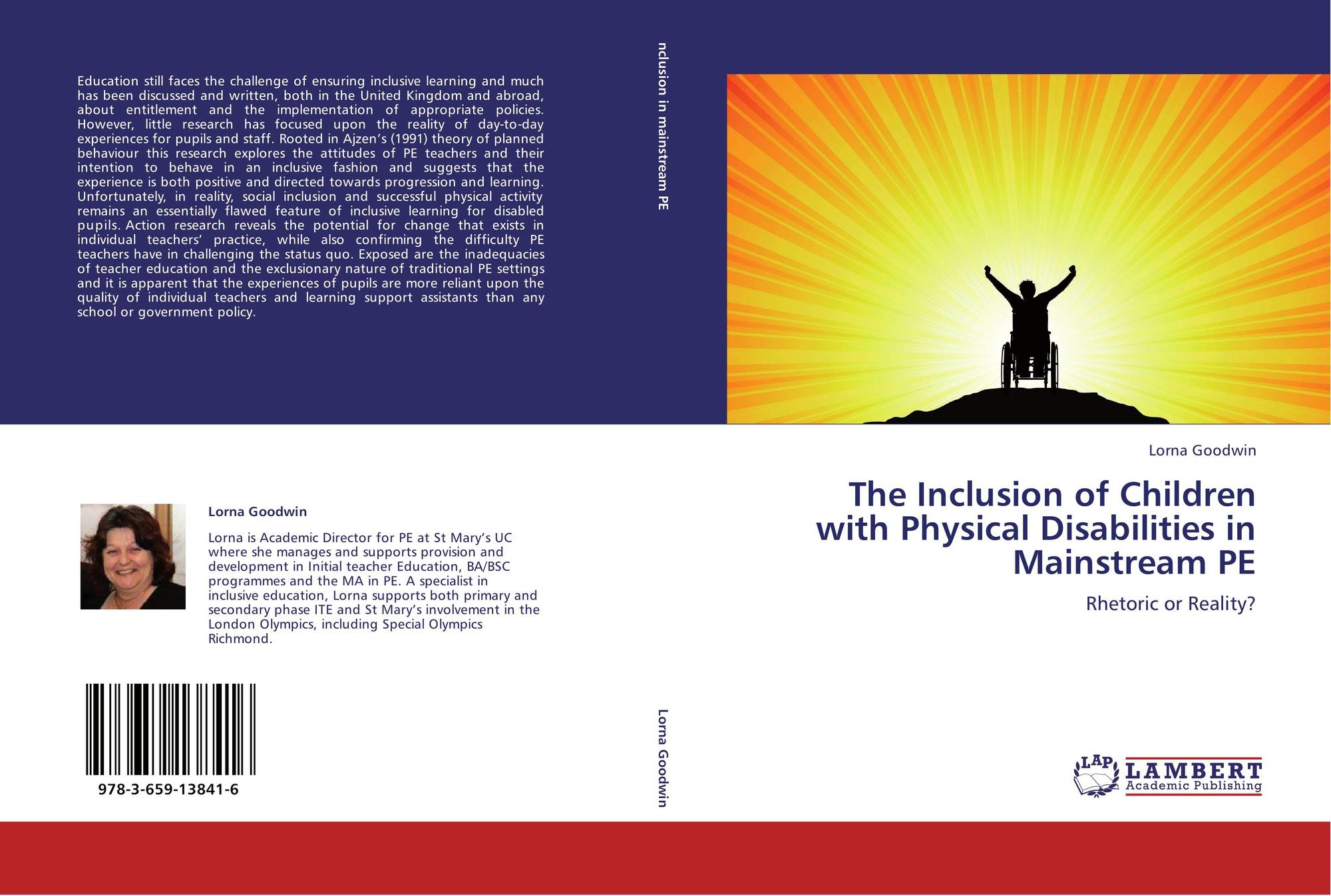 an analysis of the inclusion mainstreams physically mentally and multiply disabled children into reg Multiply disabled individuals (previously known as multiply handicapped and sometimes referred to as children with multiple exceptionalities) suffer from disabilities that include a sensory issue as well as a physical issue they often need support beyond the confines of the classroom.