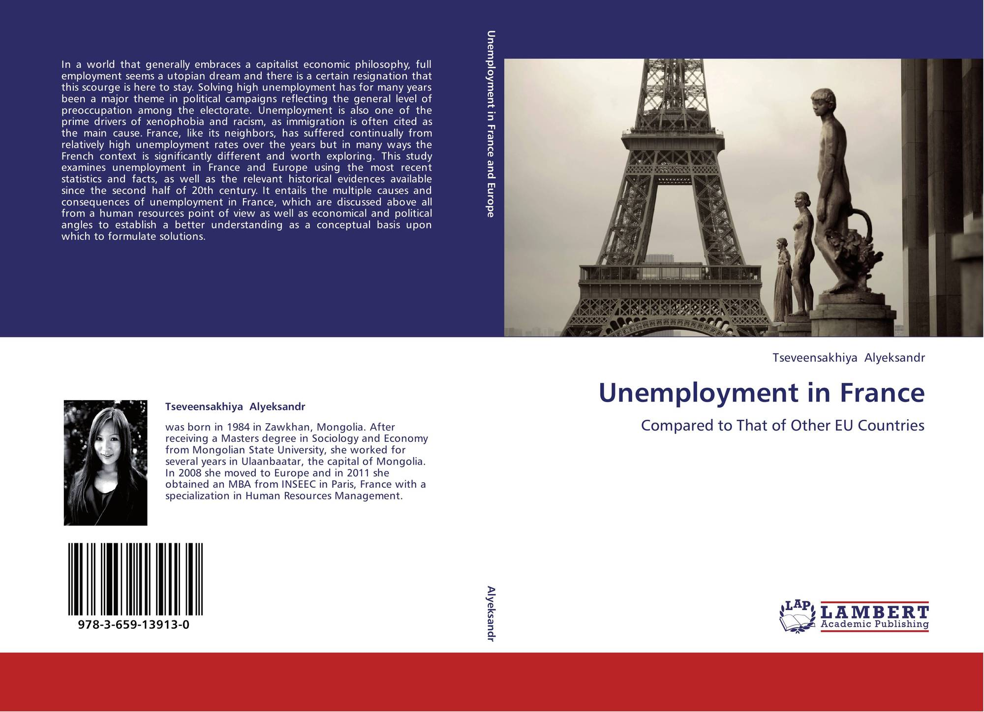 unemployment in france France unemployment rate historical data, charts, stats and more france unemployment rate is at 930%, compared to 920% last month and 950% last year this is higher than the long term average of 928.