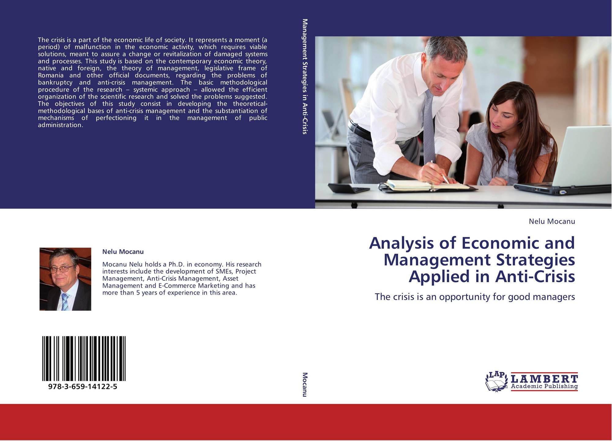 economic crisis to companys reward system effect management essay In an organization, better financial planning may help to minimize the risk of further economic crisis so it was importance of designing.