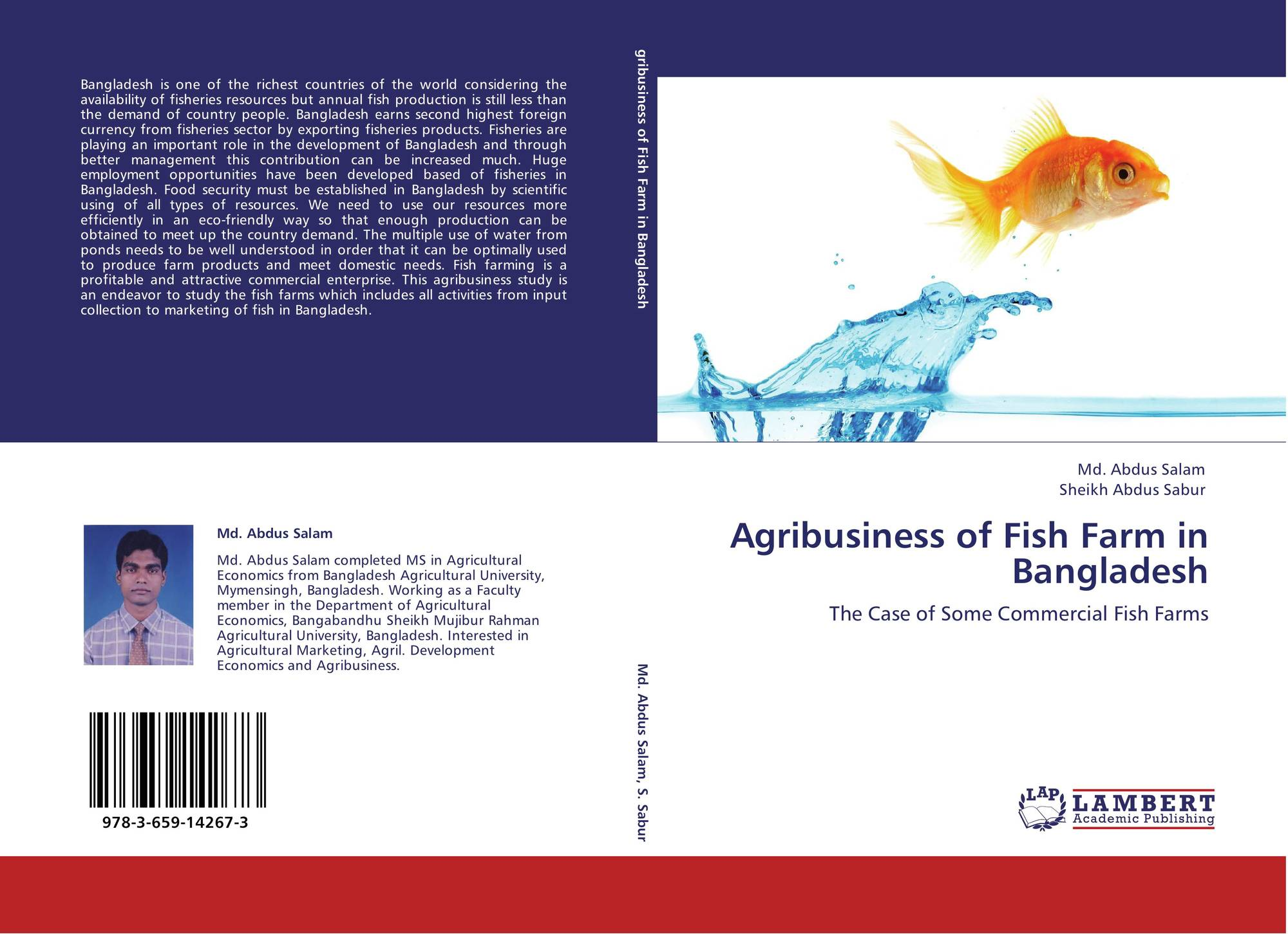 agribusiness in bangladesh Agribusiness potentials for bangladesh – an analysis muhammad mahboob ali anisul m islam abstract: bangladesh cannot sustain long-run economic progress without.