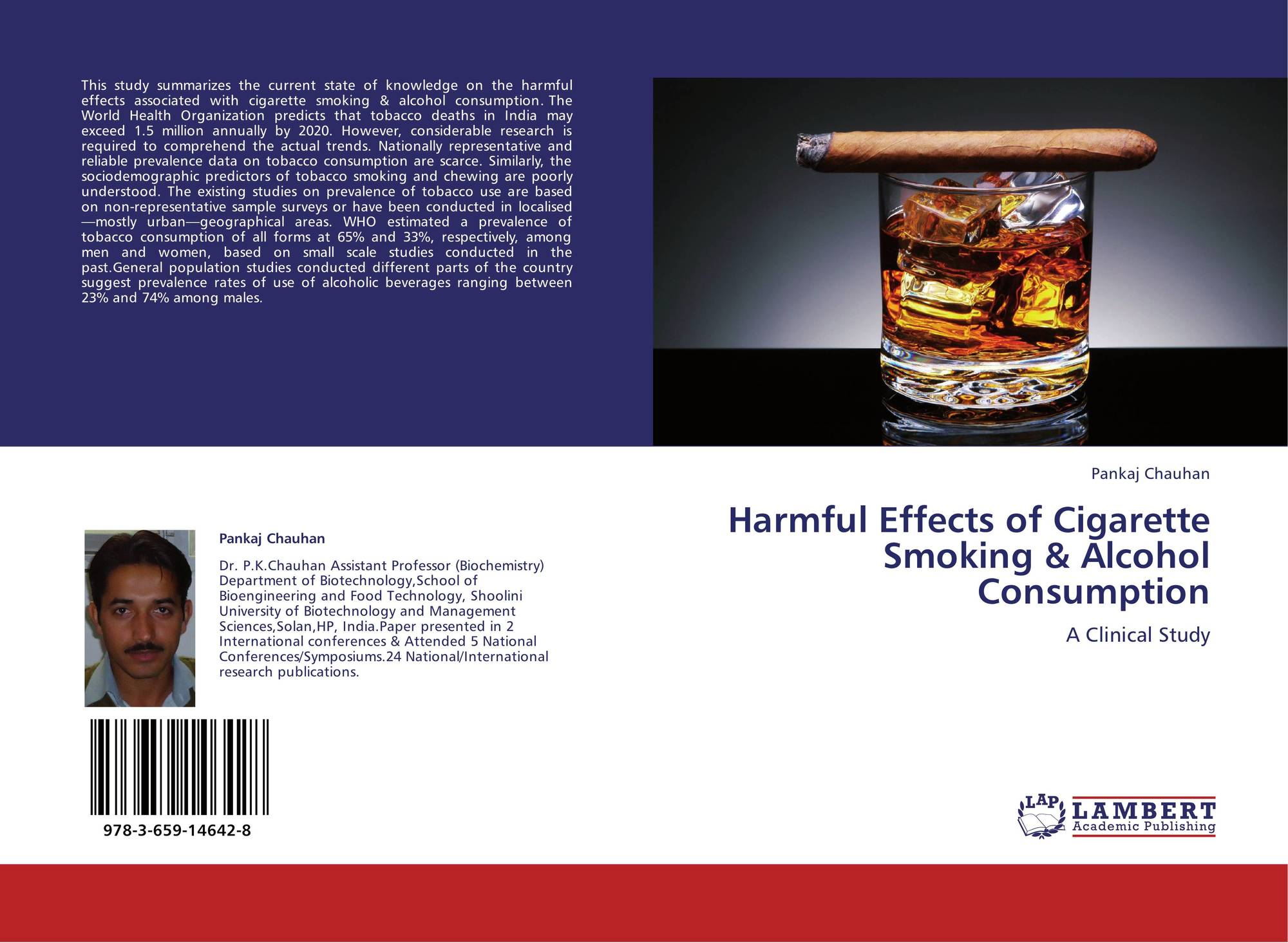 tobaccos harmful effects health and economic essay