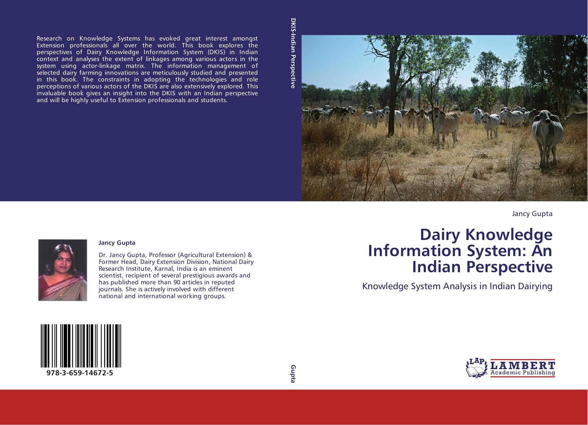 book 11th International