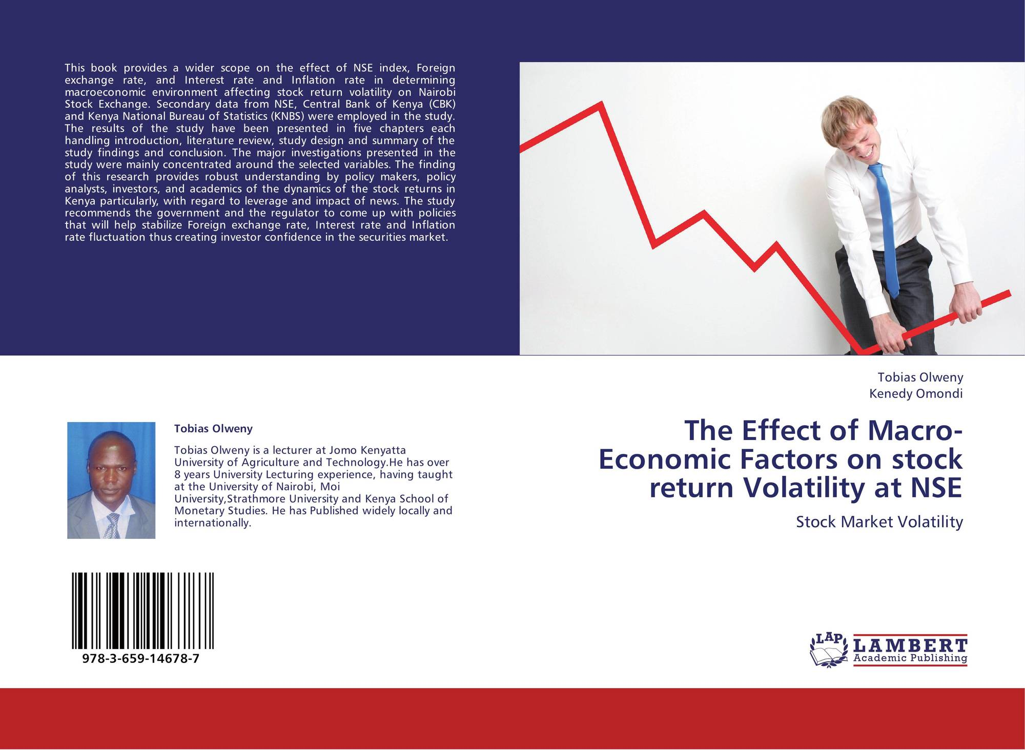 effects of economic factors on stock Economic trends in foreign markets can have an effect on the stock market in the united states, according to the article titled riding the economic roller coaster published in inc magazine.
