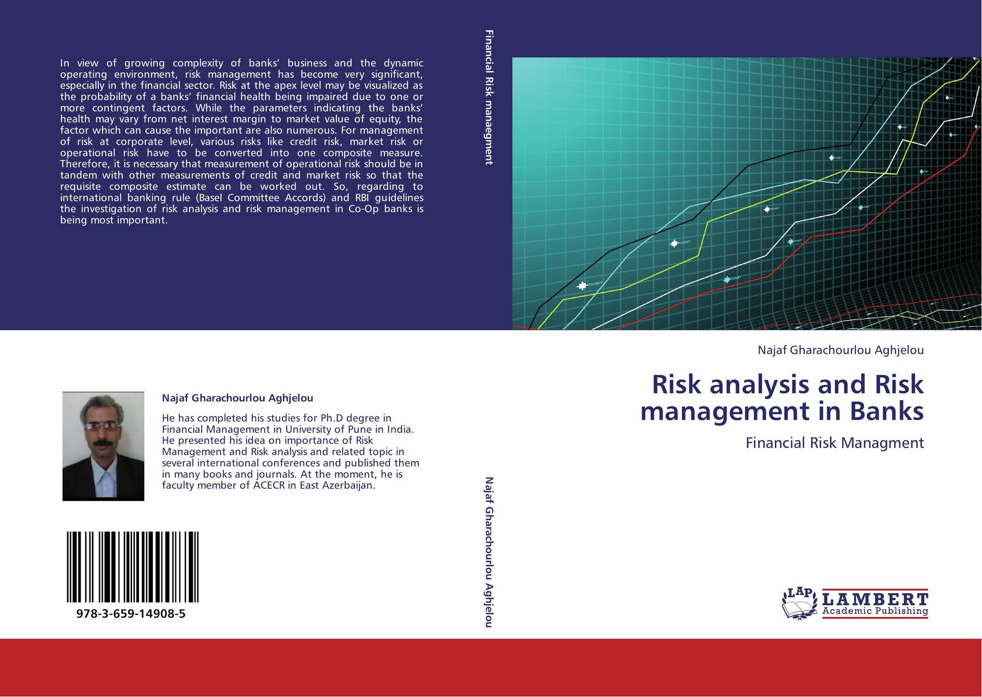 essays in banking and risk management Banking and risk management where perspectives meet the bis offers financial services to some 140 central banks and monetary authorities worldwide the bank's financial and operational risks are overseen by an independent, risk management function that is also responsible for ensuring an.