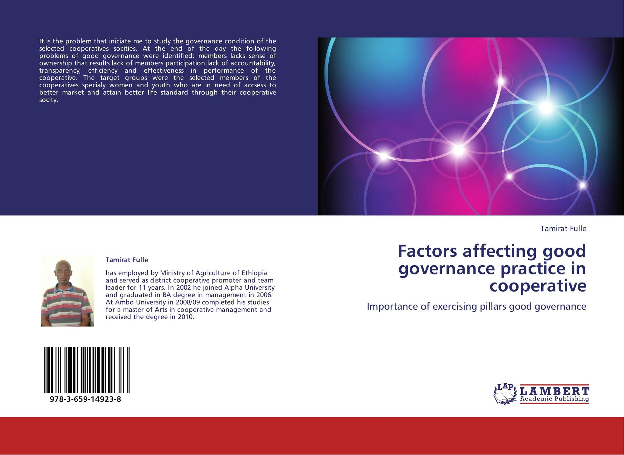 factors affecting academic performance of selected Factors influencing student academic performance in influencing student academic performance in day of selected factors, on performance of.