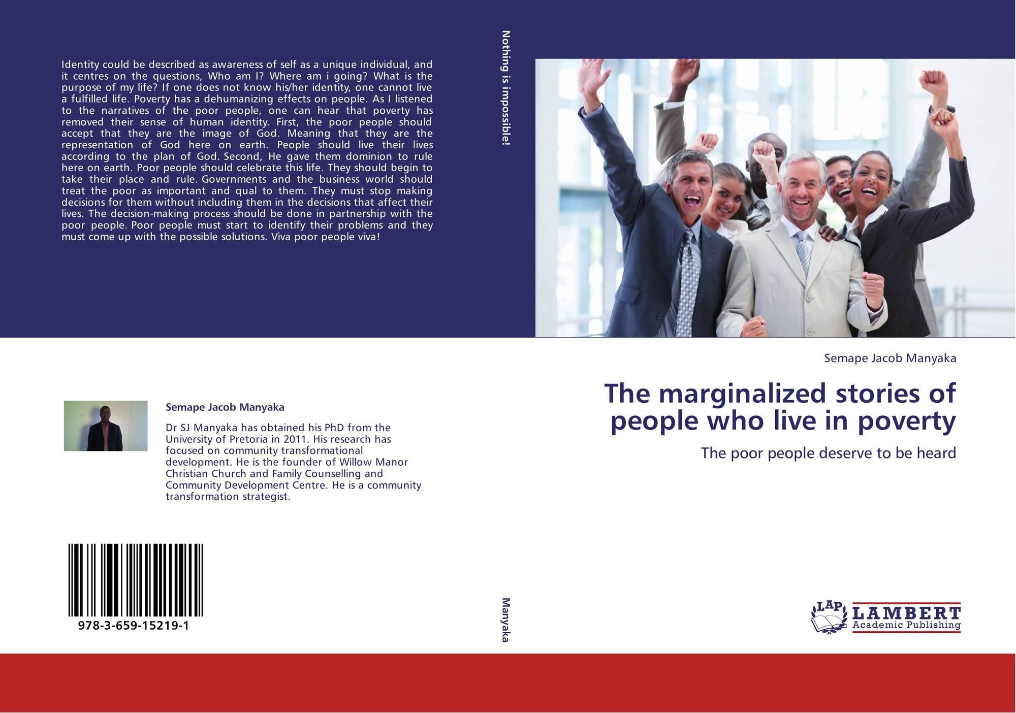 Inequality la methodologie de la dissertation francaise and males