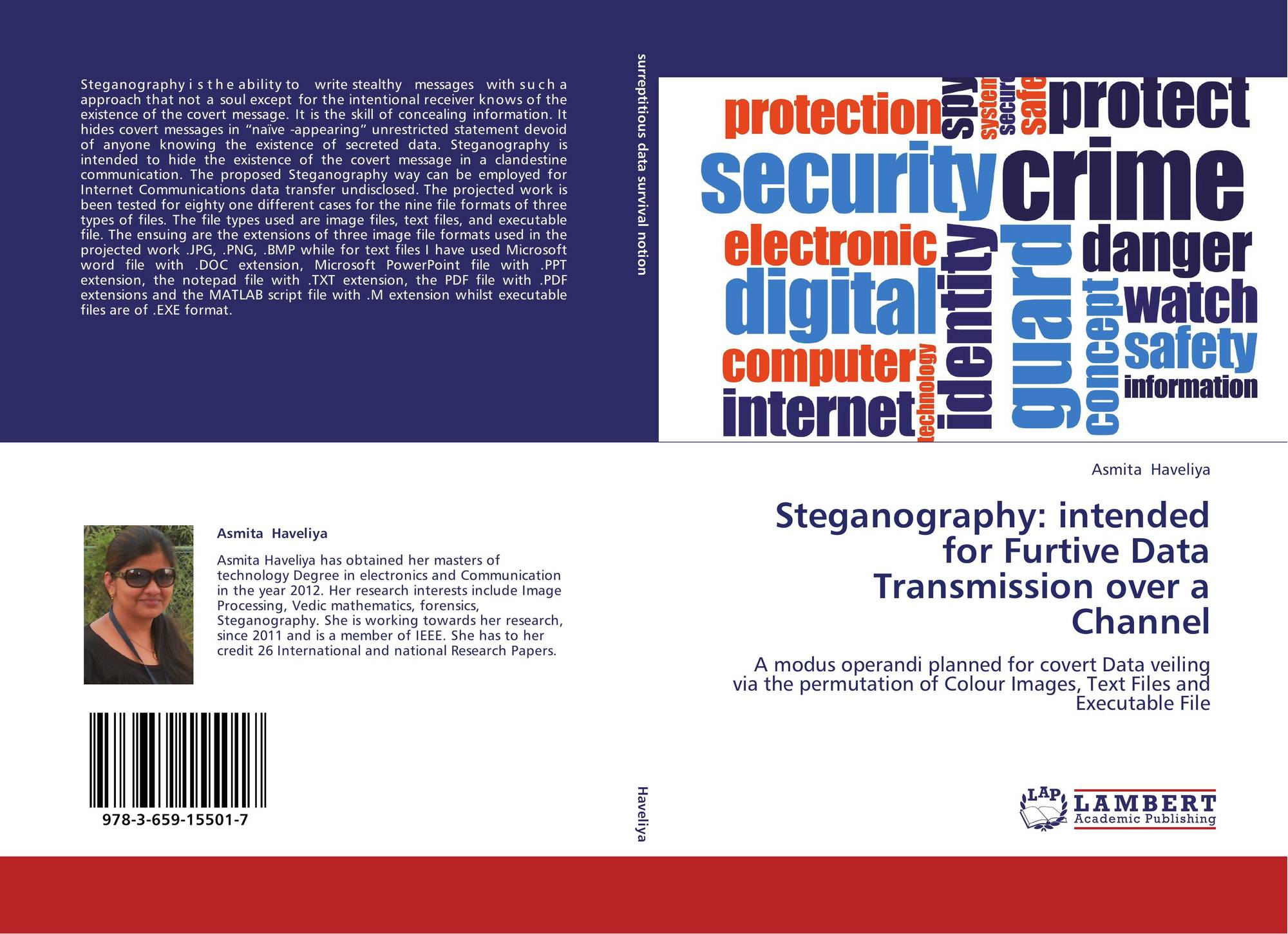 data transmission over 3 protecting data in a network environment this chapter explains how data can be protected while being transmitted over a network it contains these sections.