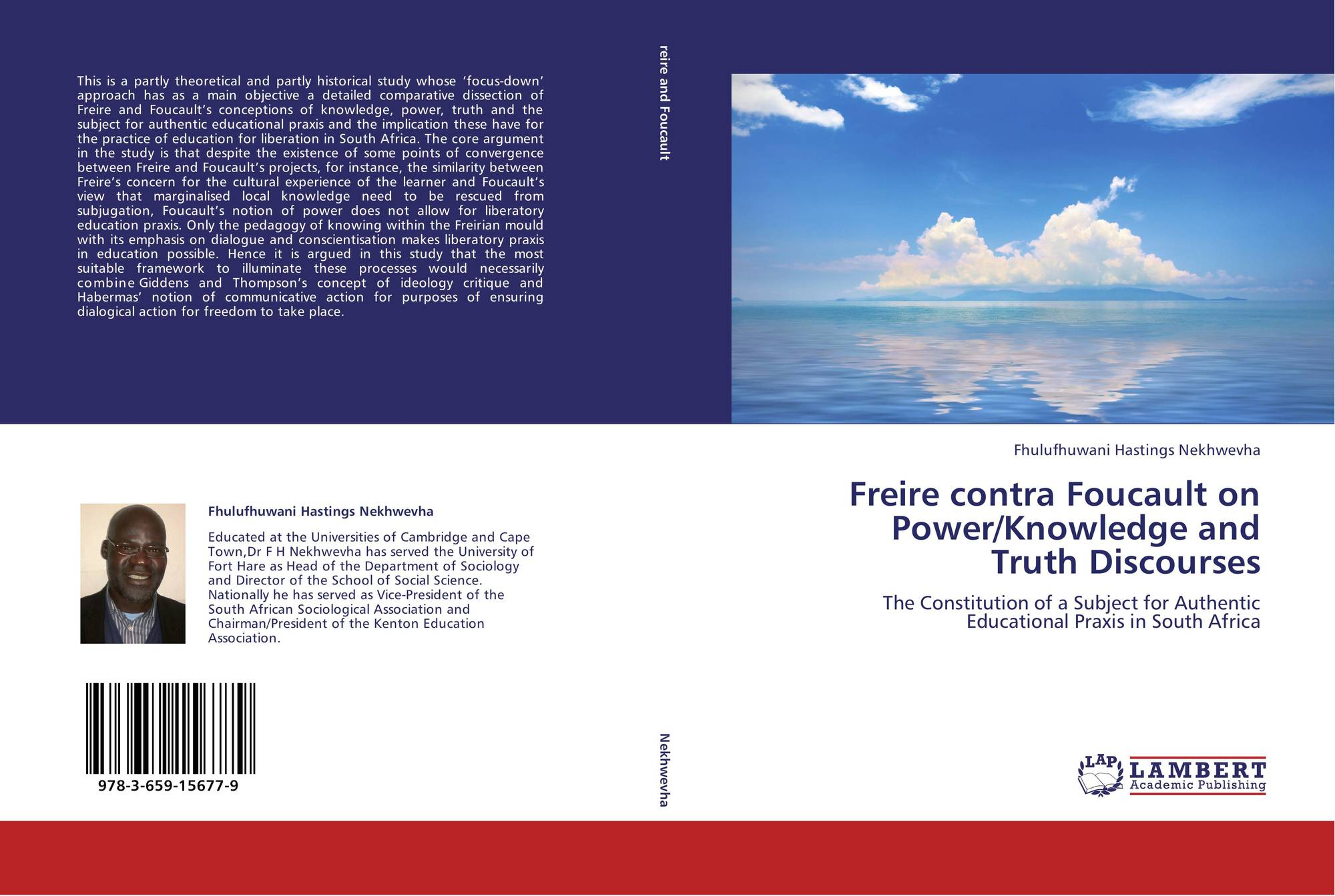 foucault on population and governance Foucault on governance essay sample issues of governance and the proper role of government in society have continued to be a dominant social issue concurrent sections of this paper will address this issue from facault's point of view.