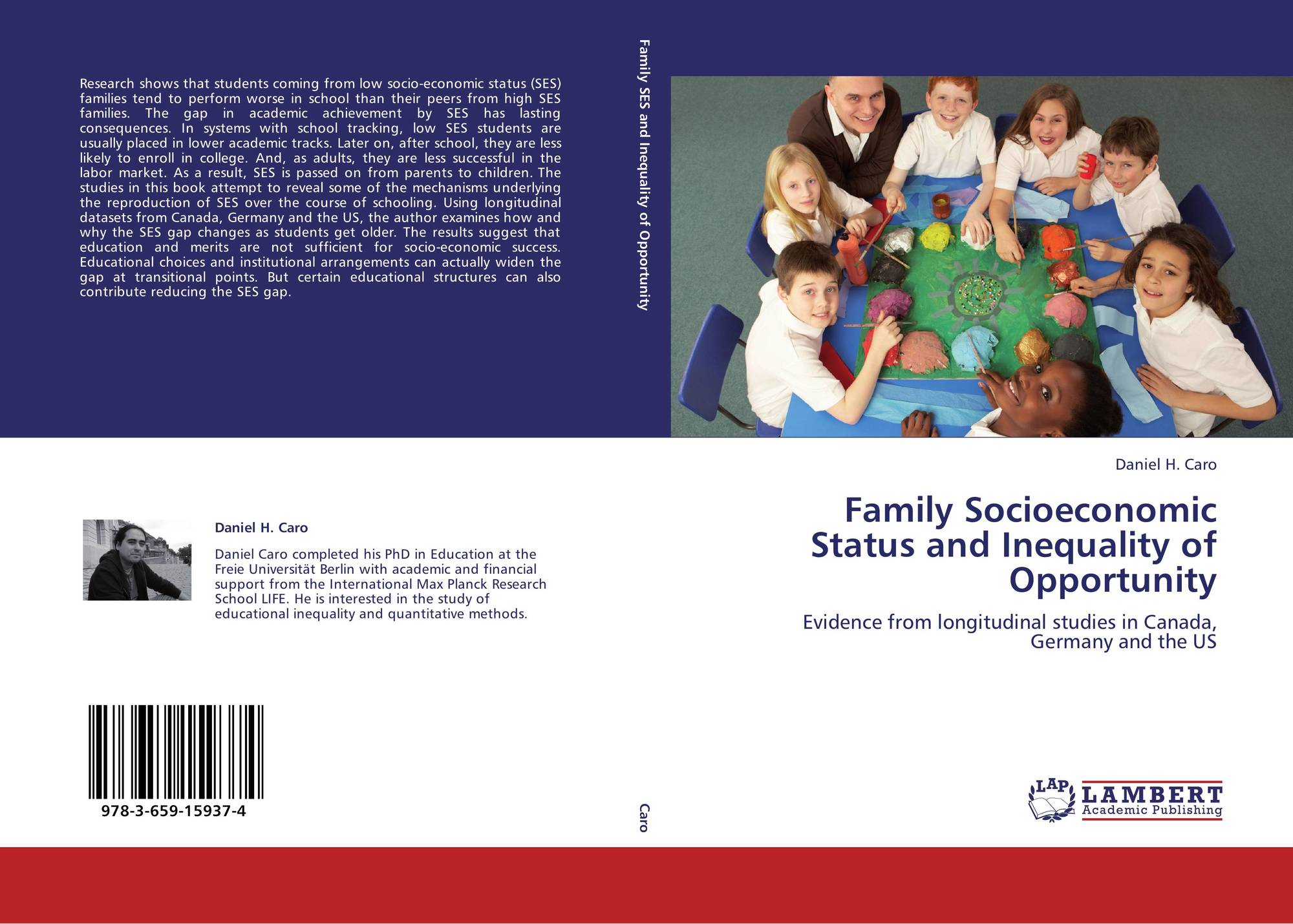 management functions and family economics status Explain the social functions of the family through the perspective of structural functionalism key takeaways ability or disability, and socio-economic status.