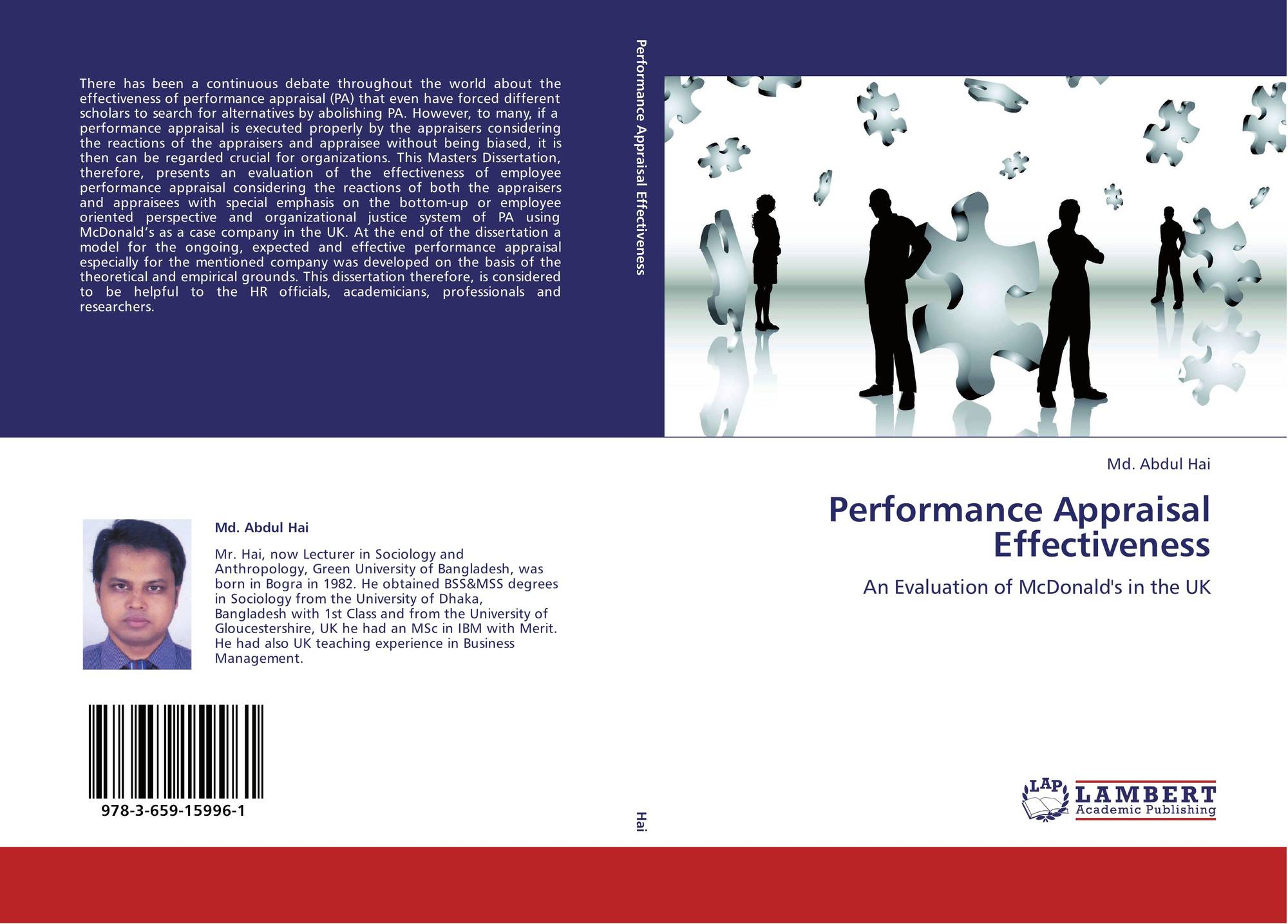 dissertation on performance appraisal Dissertation on performance management performance appraisal dissertation proposal examples and thesis papers on performance.