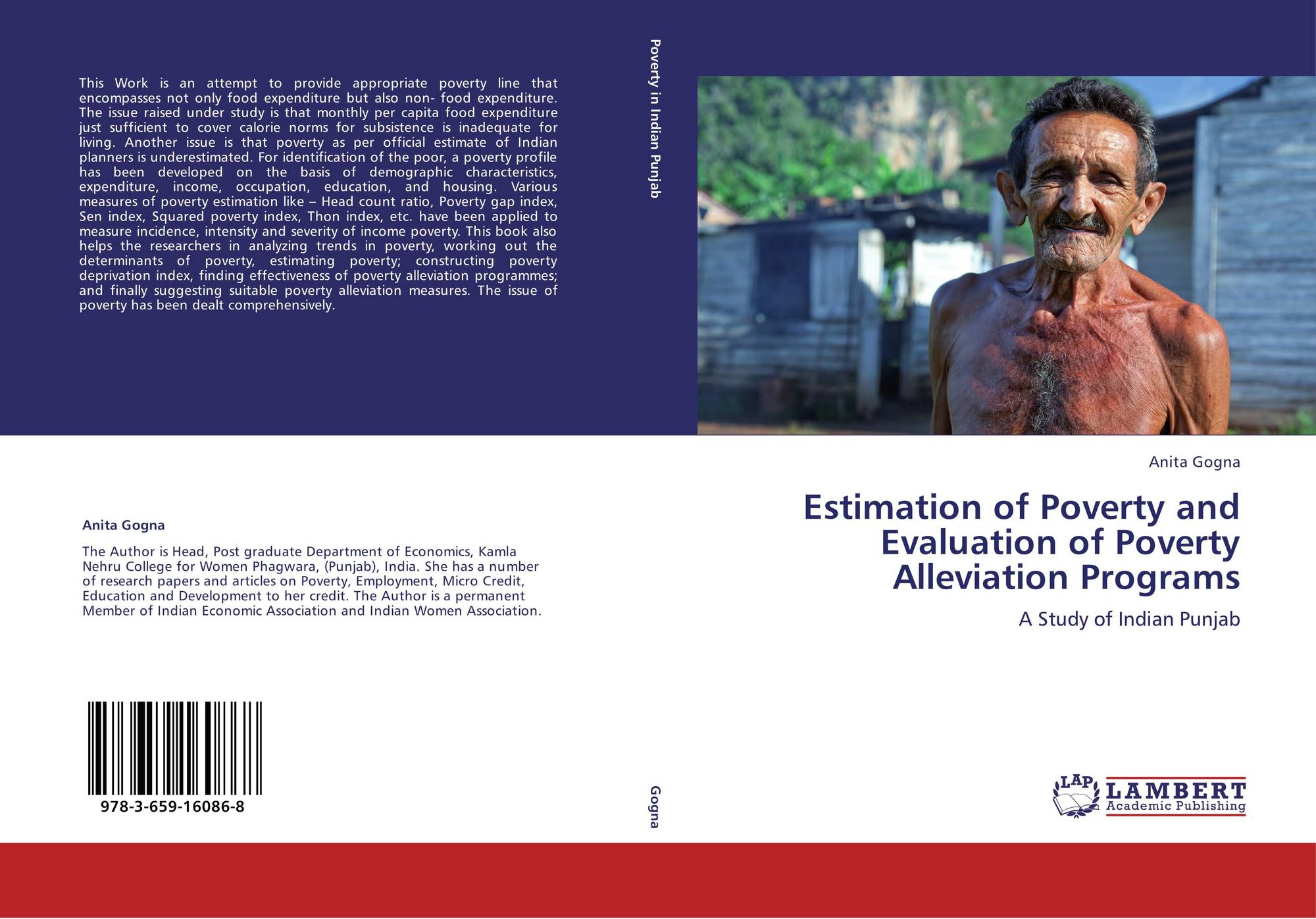 an introduction to the serious issue of poverty and the reasons for it Introduction to the special issue on poverty ardeth thawnghmung poverty is a dominant feature of myanmar, which was ranked 132nd out of 169 countries in the united nation's development.