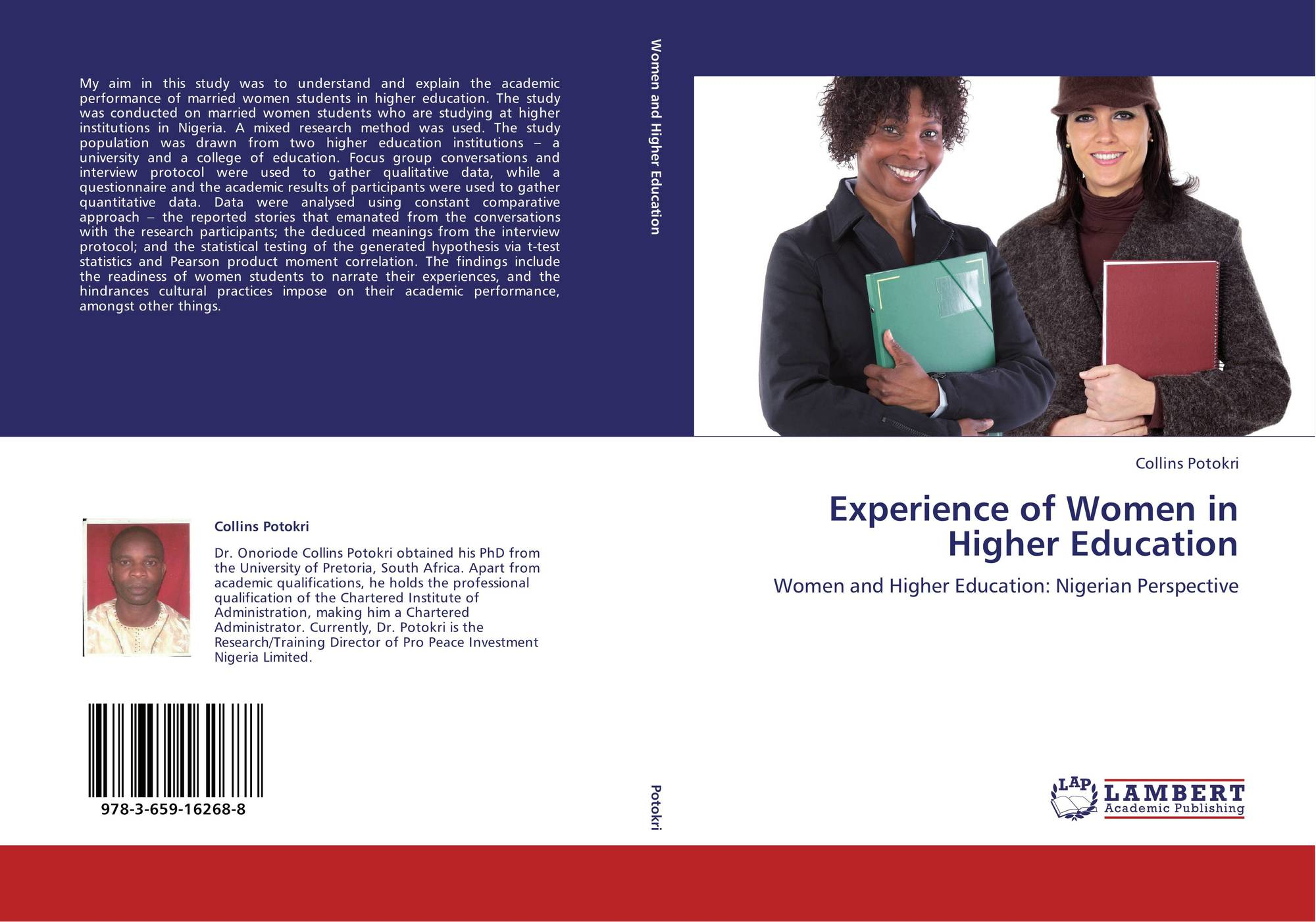 women in educational administration and the glass Pflanz, mary, women in positions of influence: exploring the journeys of female community leaders (2011) educational administration: theses, dissertations, and student research.