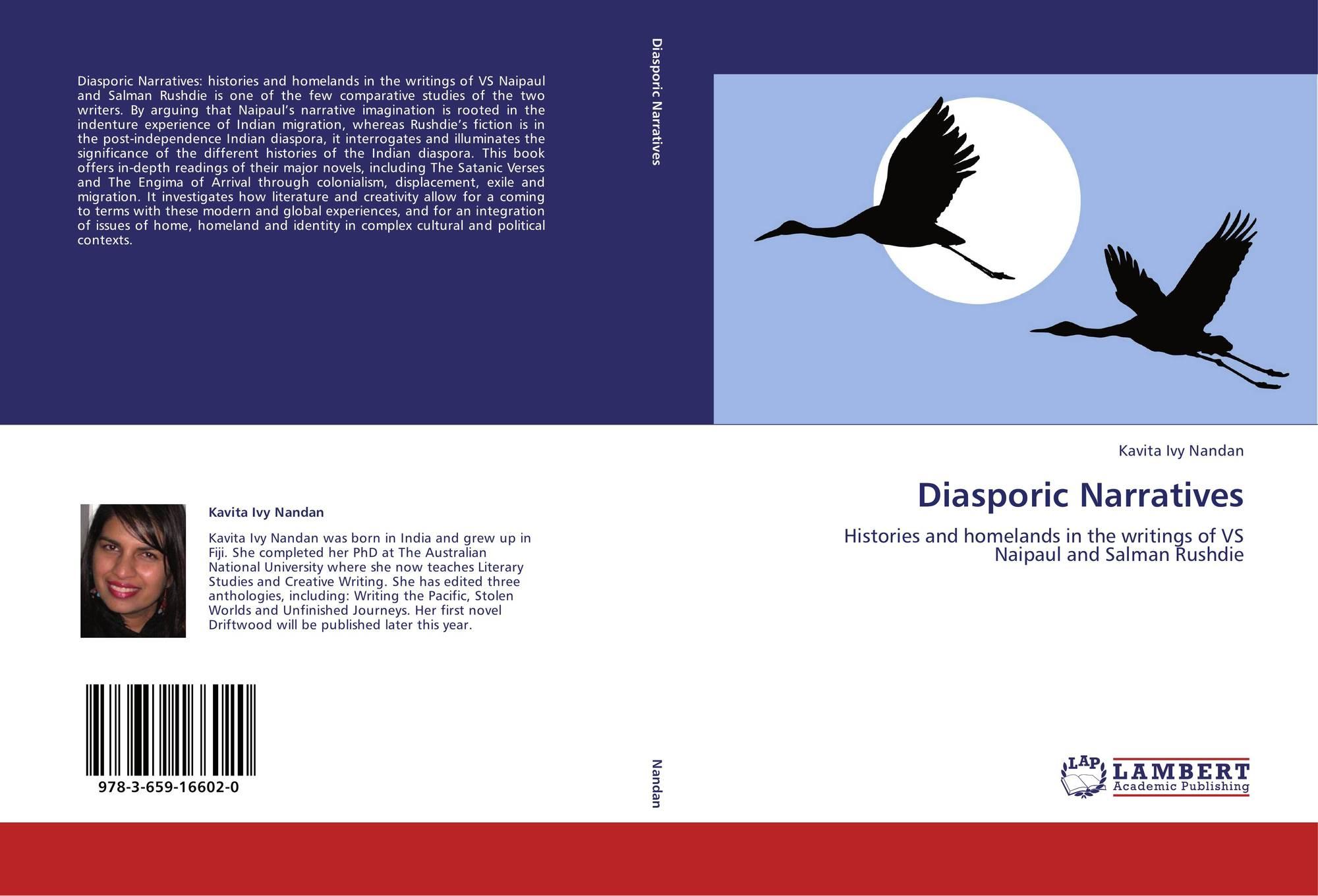 diasporic sensibility the namesake