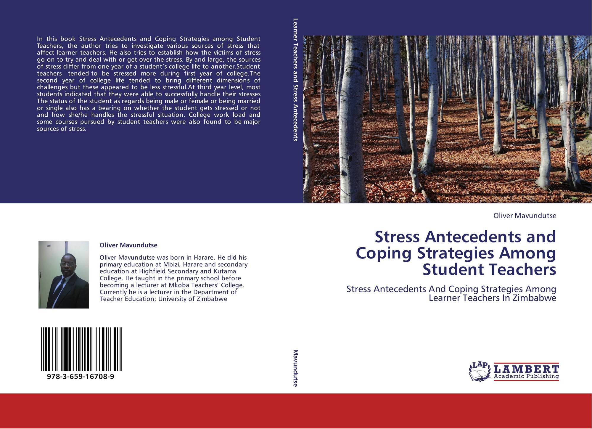 student and avoidance oriented coping strategy Printable version coping strategies summary prepared by shelley taylor in collaboration with the psychosocial working group last revised july, 1998.