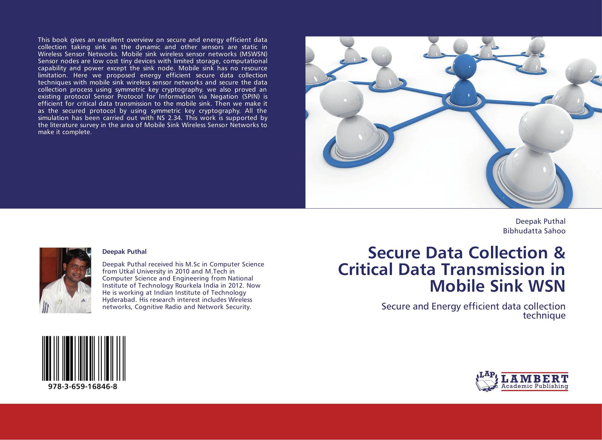 data collection methods Tools like check sheets, control charts, histograms, scatter diagrams, and more help quality professionals collect & analyze data.