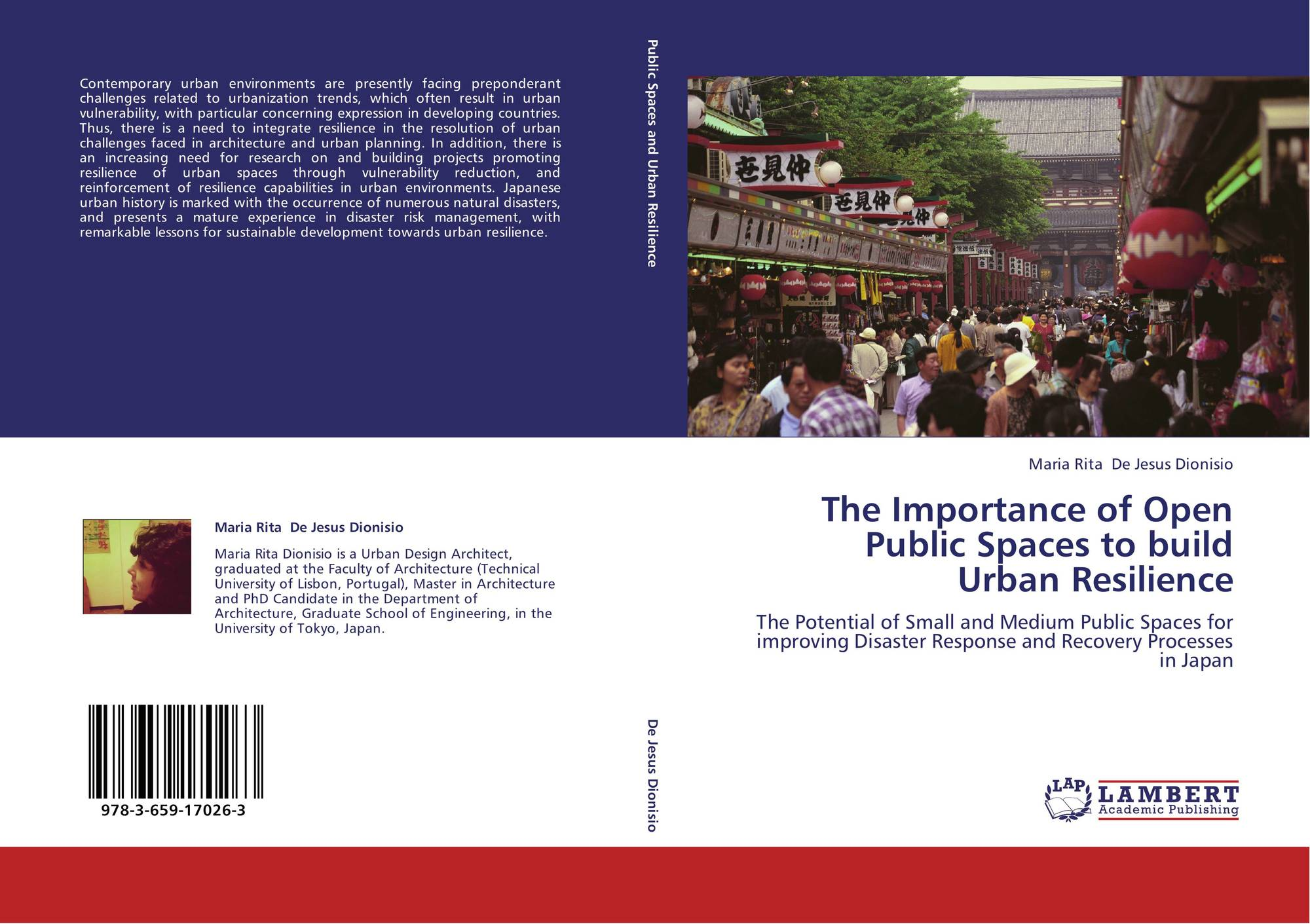 importance of public spaces A public space means an open space like the parks, recreational areas, streets, plazas and other publicly owned outdoor spaces in sociology, public space can be defined as an accessible place to anyone and reflects a notion of basic social freedom and equality in circulation and anonymity by the individual (grazian, 2004.