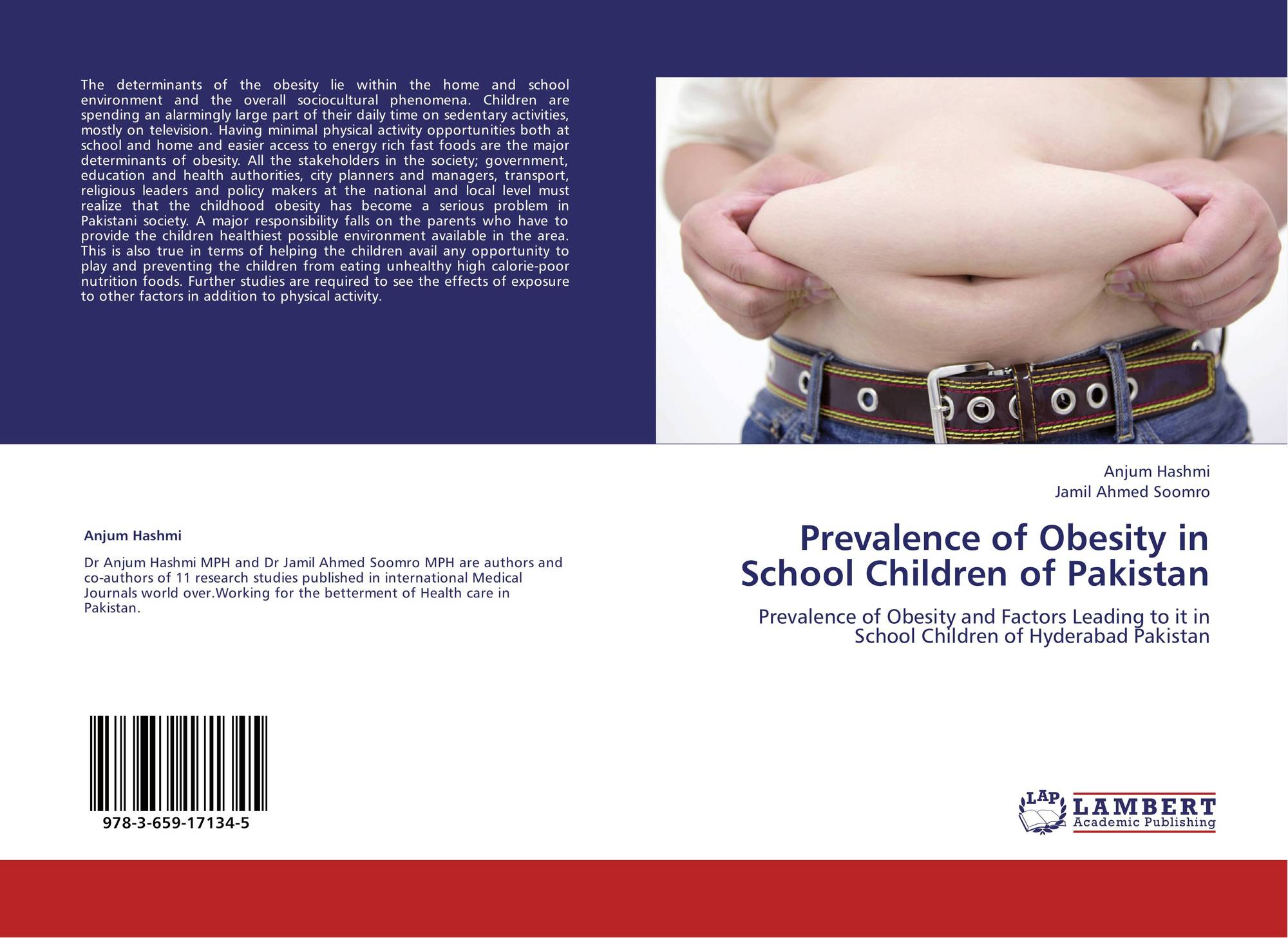 social determinants of childhood obesity