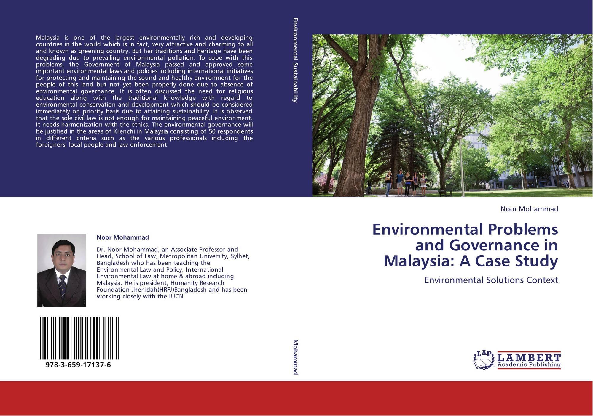 media ethics case studies in malaysia