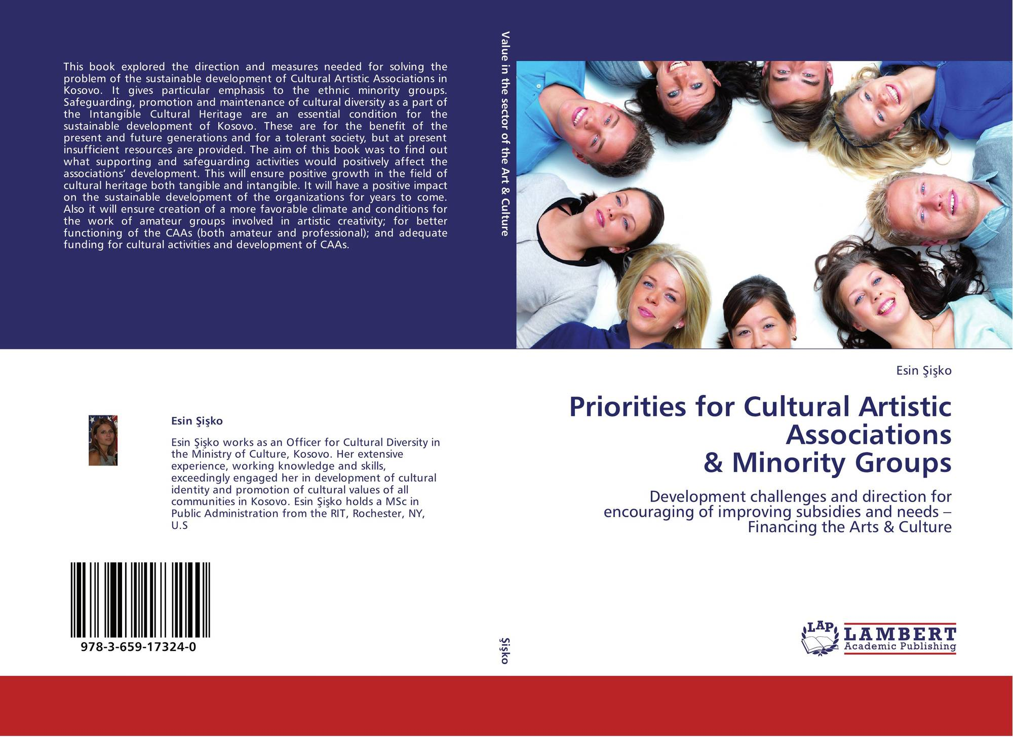 the challenges of balancing the rights of individual organizations and minority groups Diversity in the workplace: benefits, challenges, and the  these laws specify the rights and  value to organizations respecting individual differences will.