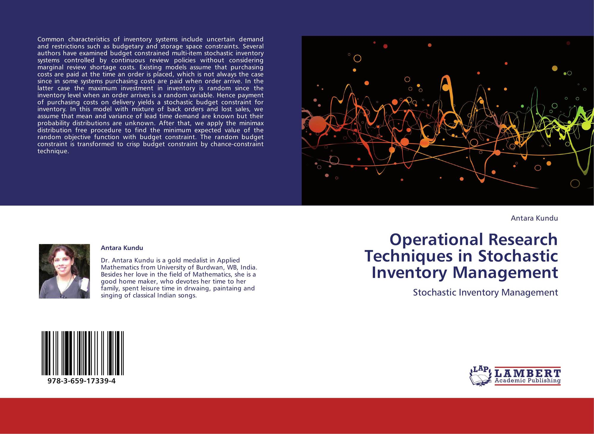 foreign literature inventory management system in article of books Literature russian experts bozukova is and sysoeva s developed a three-volume course management range the book is based on western textbooks on trade, professional trade magazines, conferences and seminars, applied research of russian and foreign retailers.