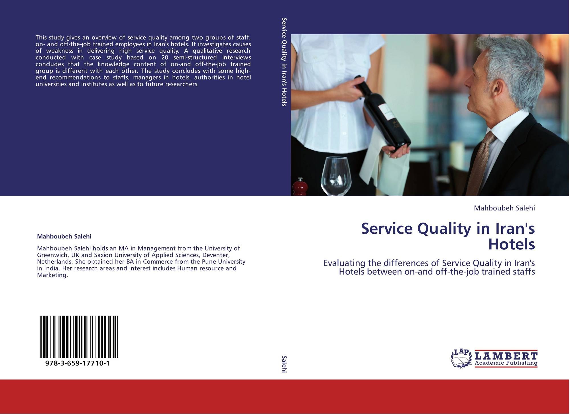 difference of service quality in university Difference between customer service quality and difference between customer service quality and clinical or endorsed by any college or university.