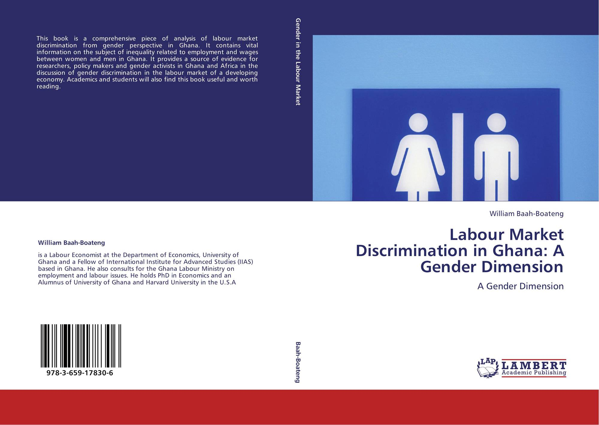 Search Results For Quot Gender Discrimination Quot