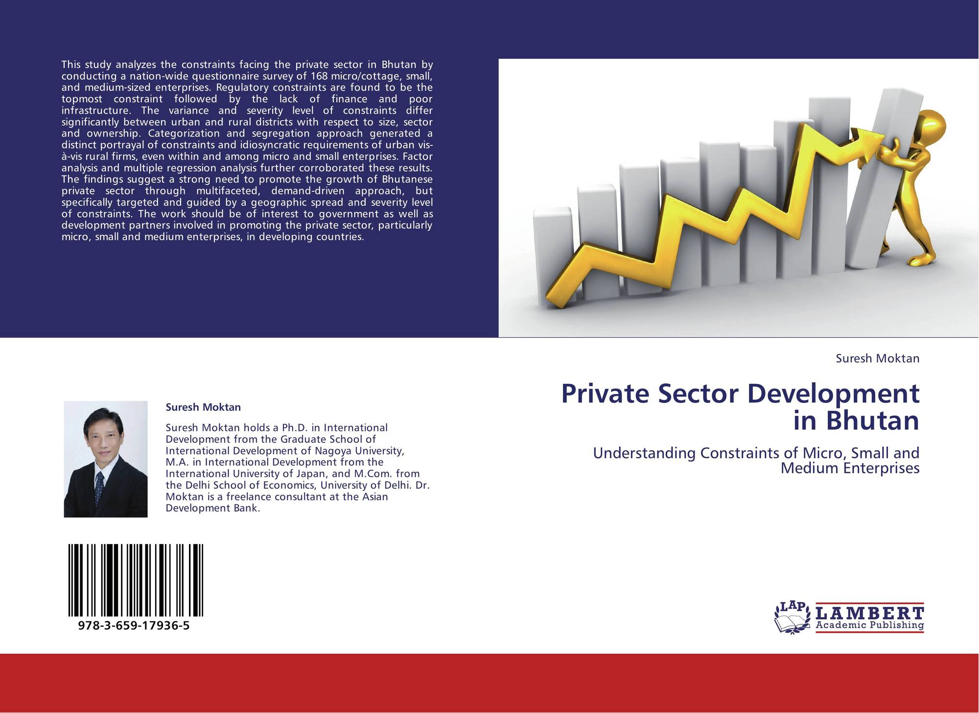 privatization of public enterprise in nigeria economics essay An appraisal of the public enterprises (privatization and commercialization) act no 28 of 1999: its impact in nigeria economic development.