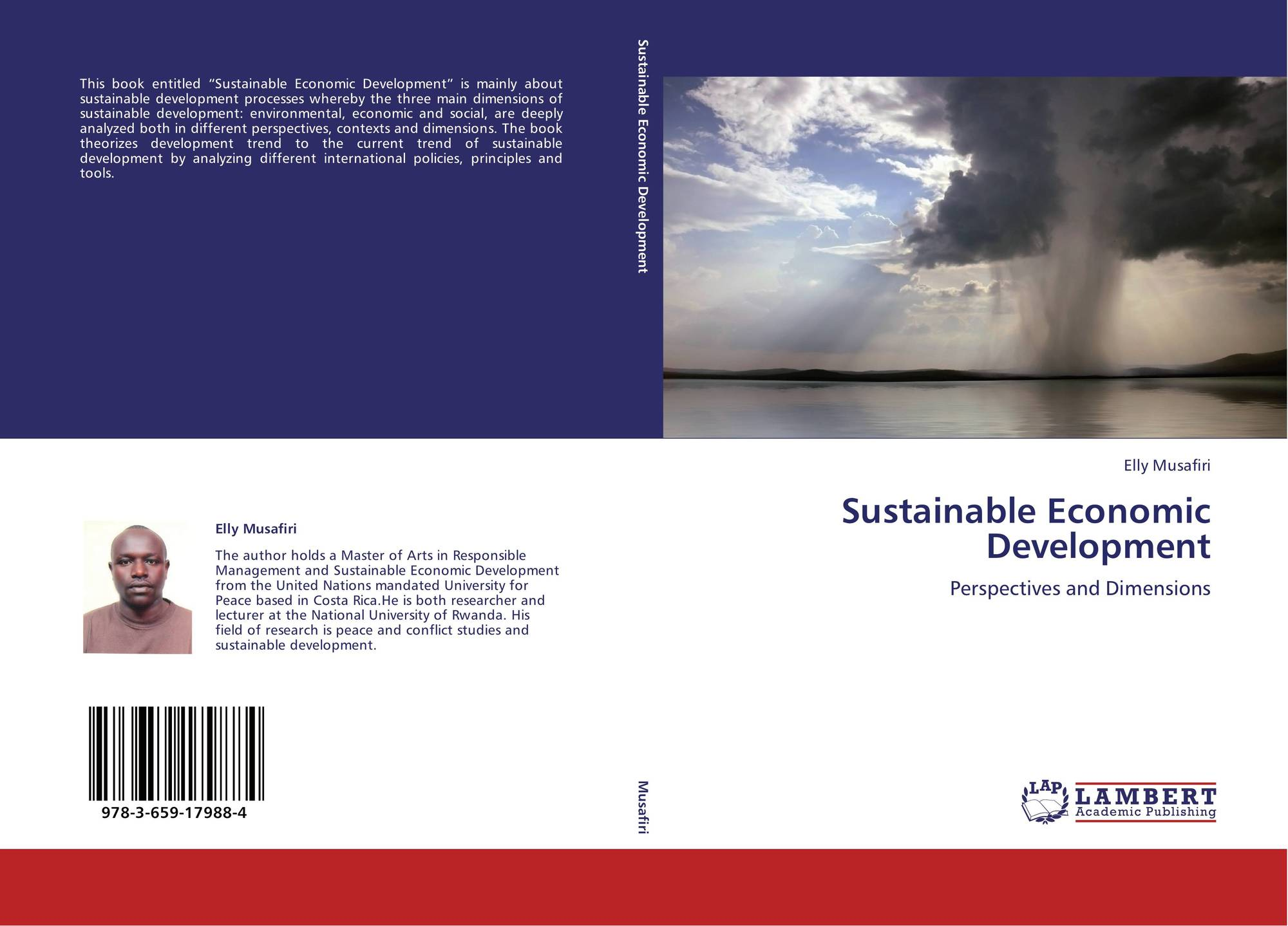 sustainability from an economic perspective A social perspective on development emphasizes the view that  is essential for achieving poverty reduction and sustainable economic and social  more issues .