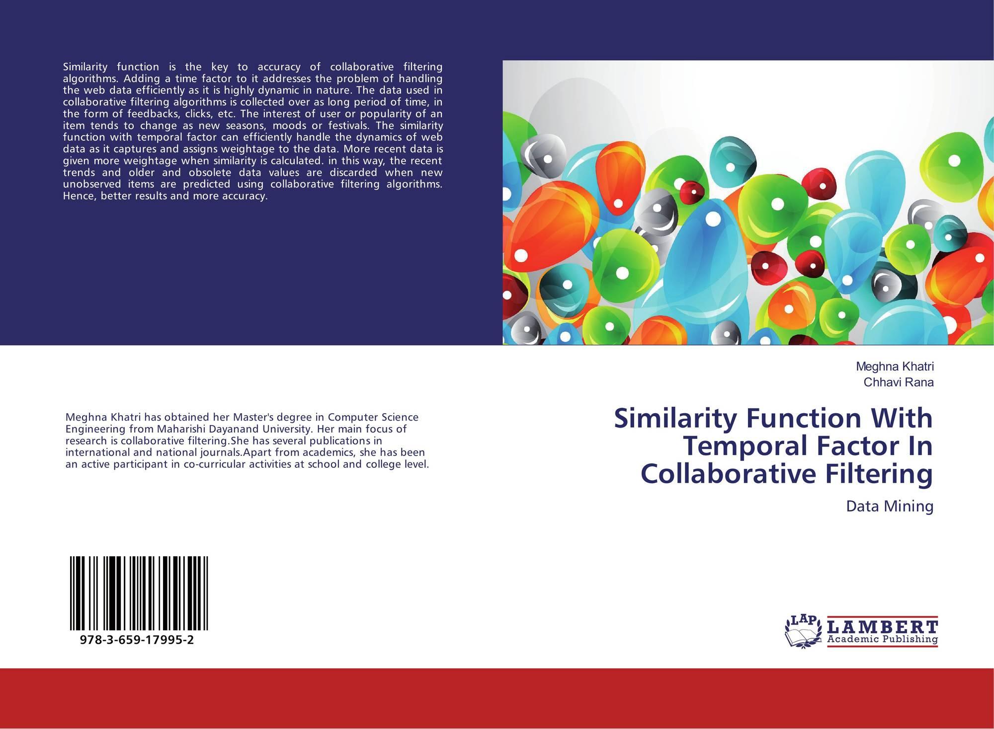 Добавить книгу land cover dynamics in miombo ecosystems с номером 978-3-639-03737-1 в вашу корзину