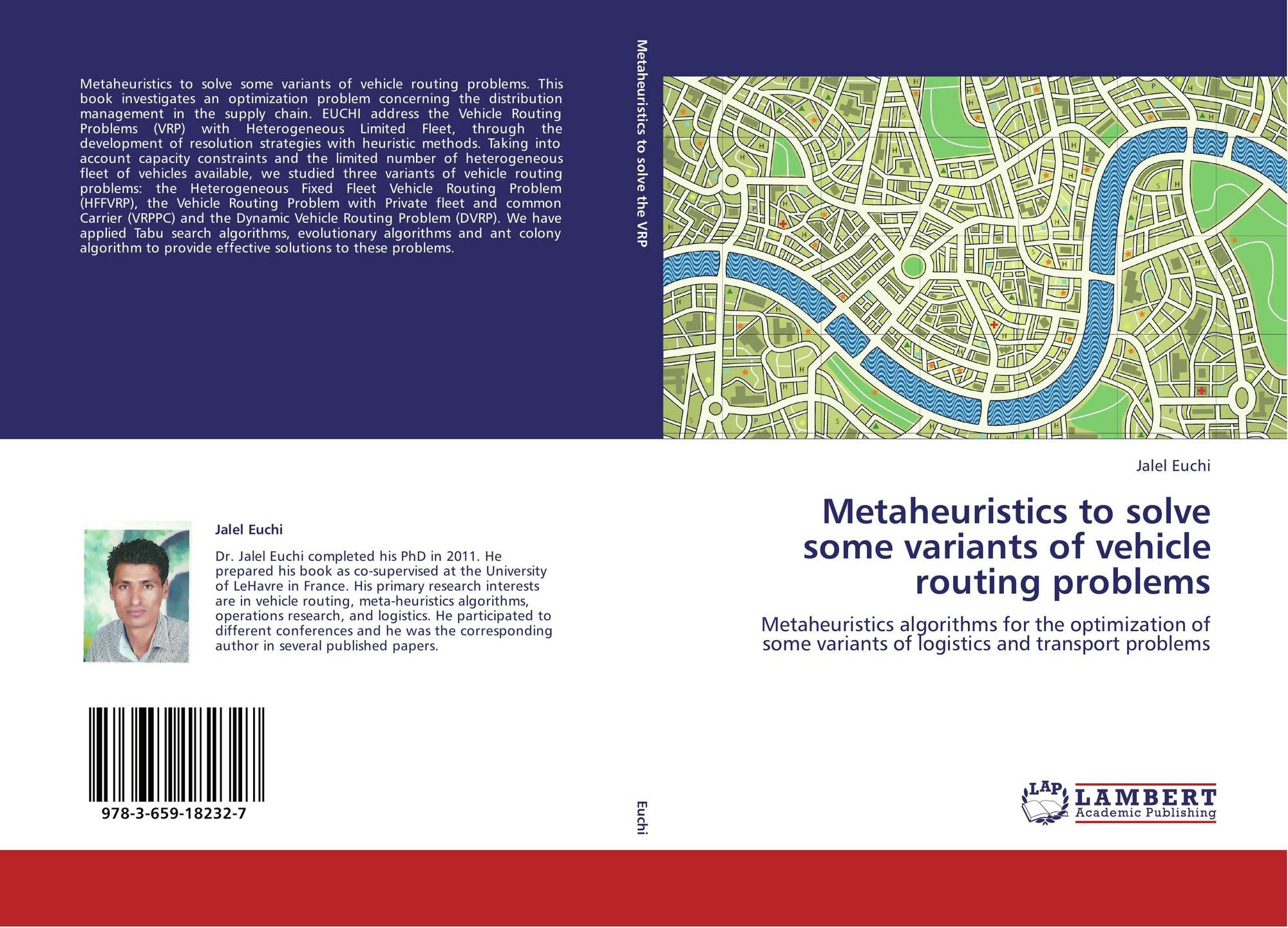 download Anschauliche Physik: für