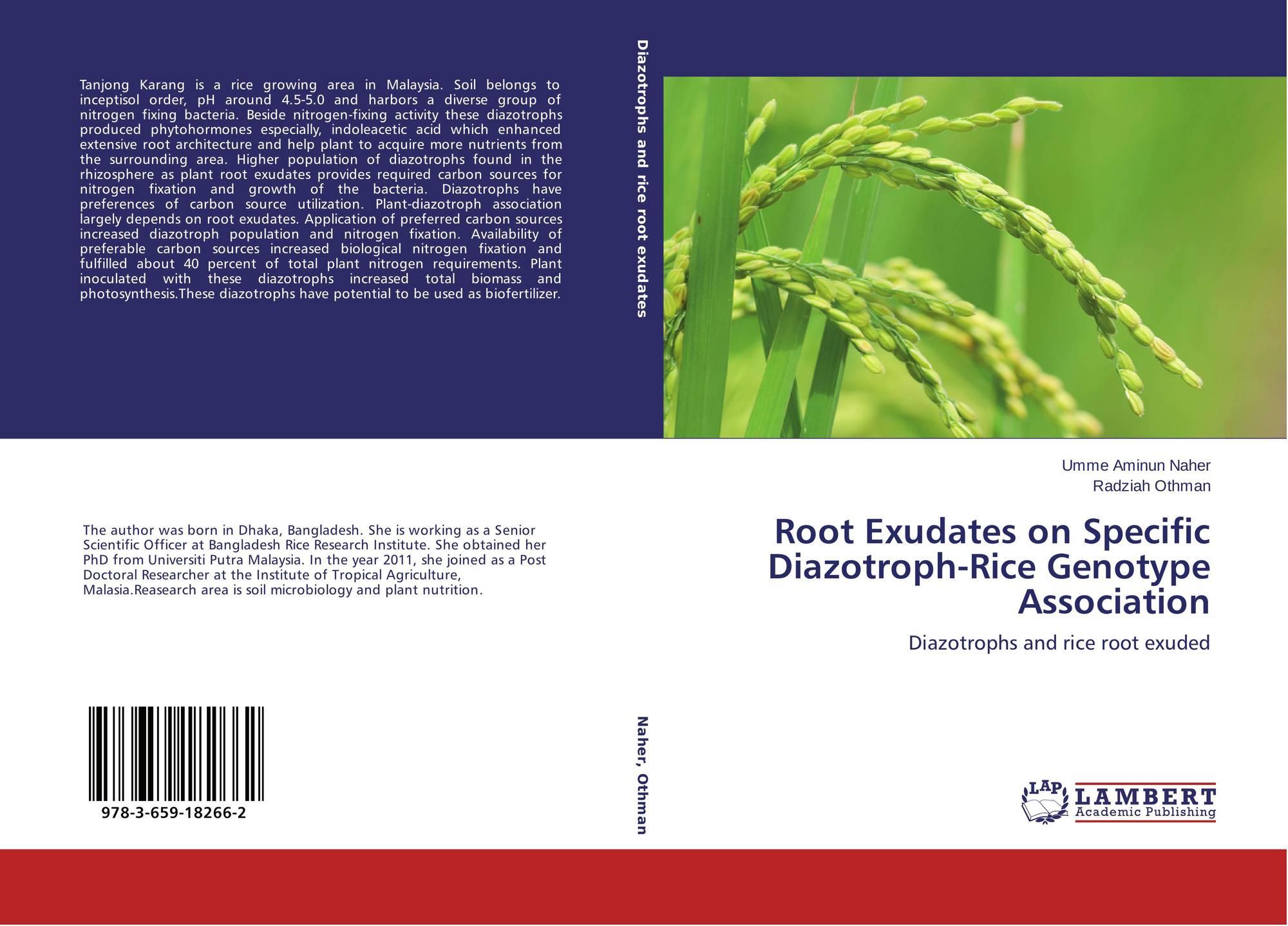 download perspectives on semantics, pragmatics, and discourse: a festschrift