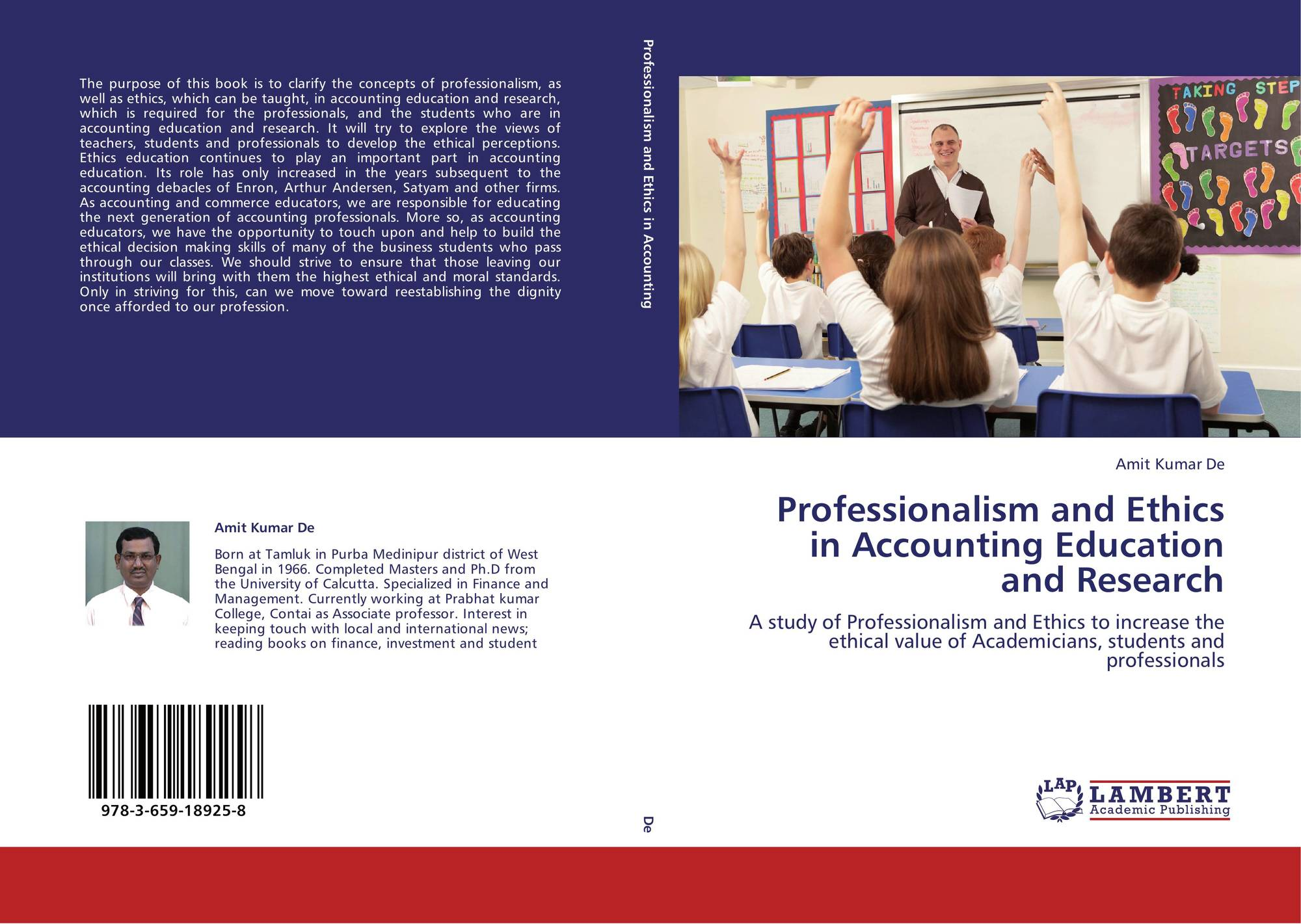 a personal education and the ethical dilemma and the hypothetical scenario Teachers face many ethical dilemmas each day in the classroom  the responsibilities of a profession and to improve personal beliefs, values, and morals  code of ethics of the education.
