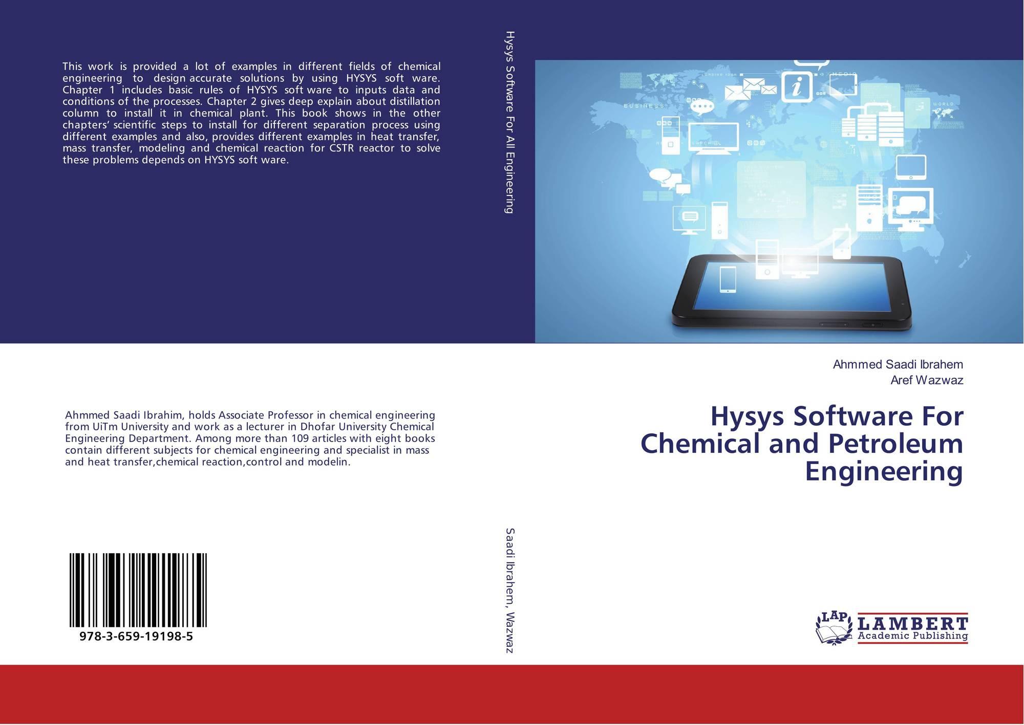 petroleum engineering curtin handbook