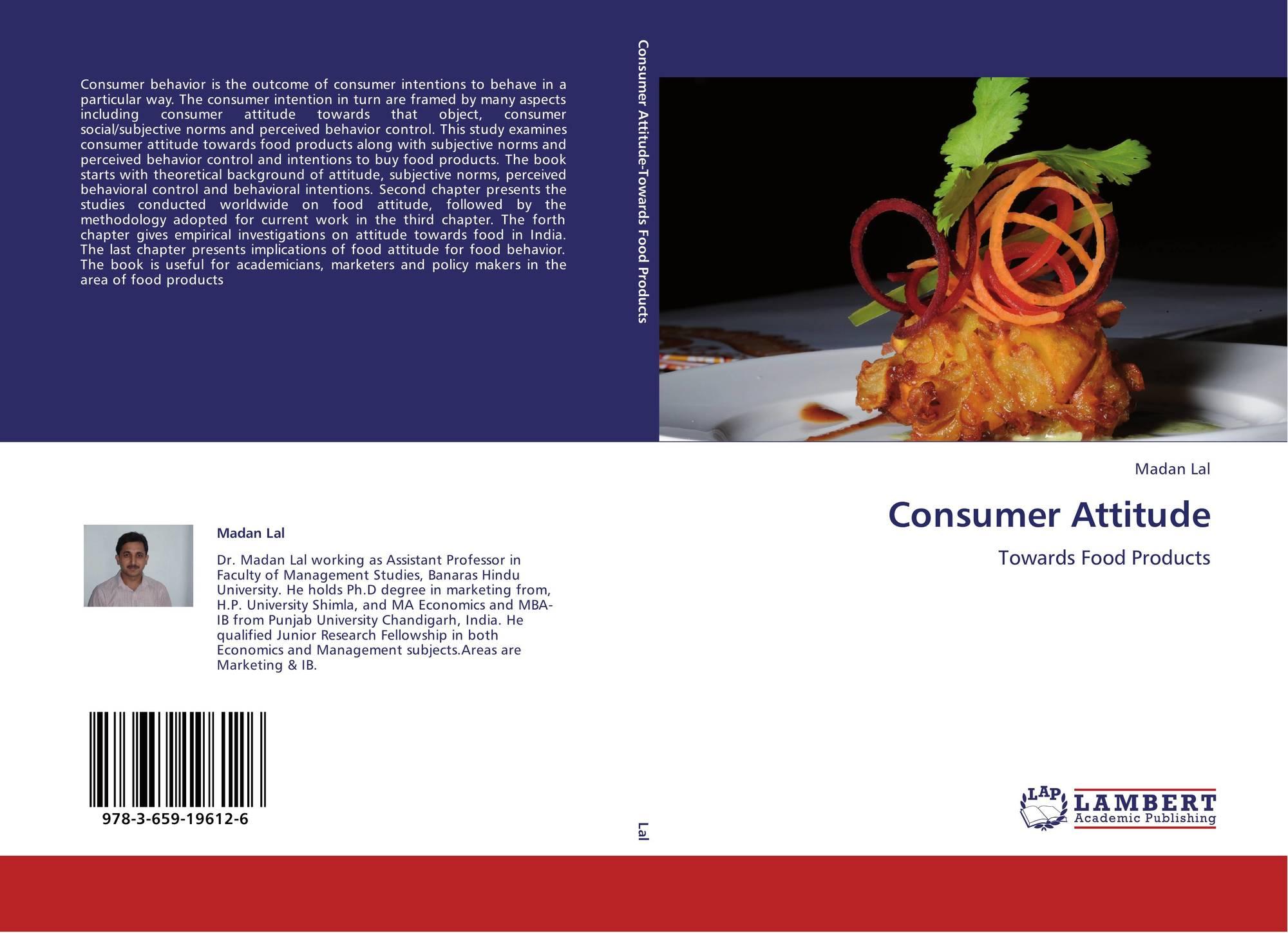 malaysian attitudes towards counterfeits of luxury brands (2008) cypriot consumer behaviour towards luxury brands  consumers brand relationships and attitudes towards  at university of nottingham malaysian.
