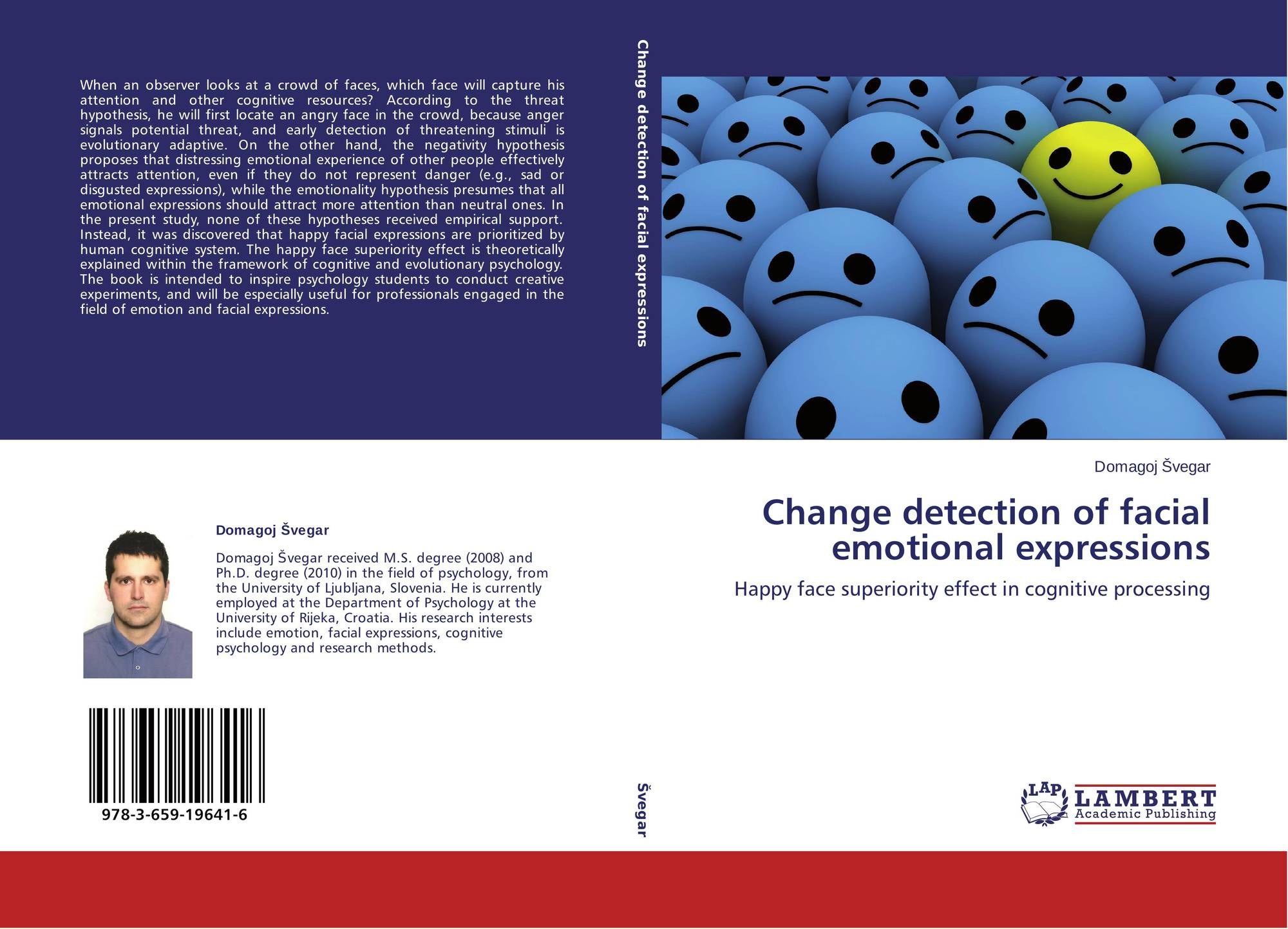 an introduction to the analysis of asymmetry in facial emotional expression A game called nevermind uses facial expression analysis to track facial expressions, making the game more stressful in response to the player's fear levels if that doesn't break your sweat, try exergaming your emotions.