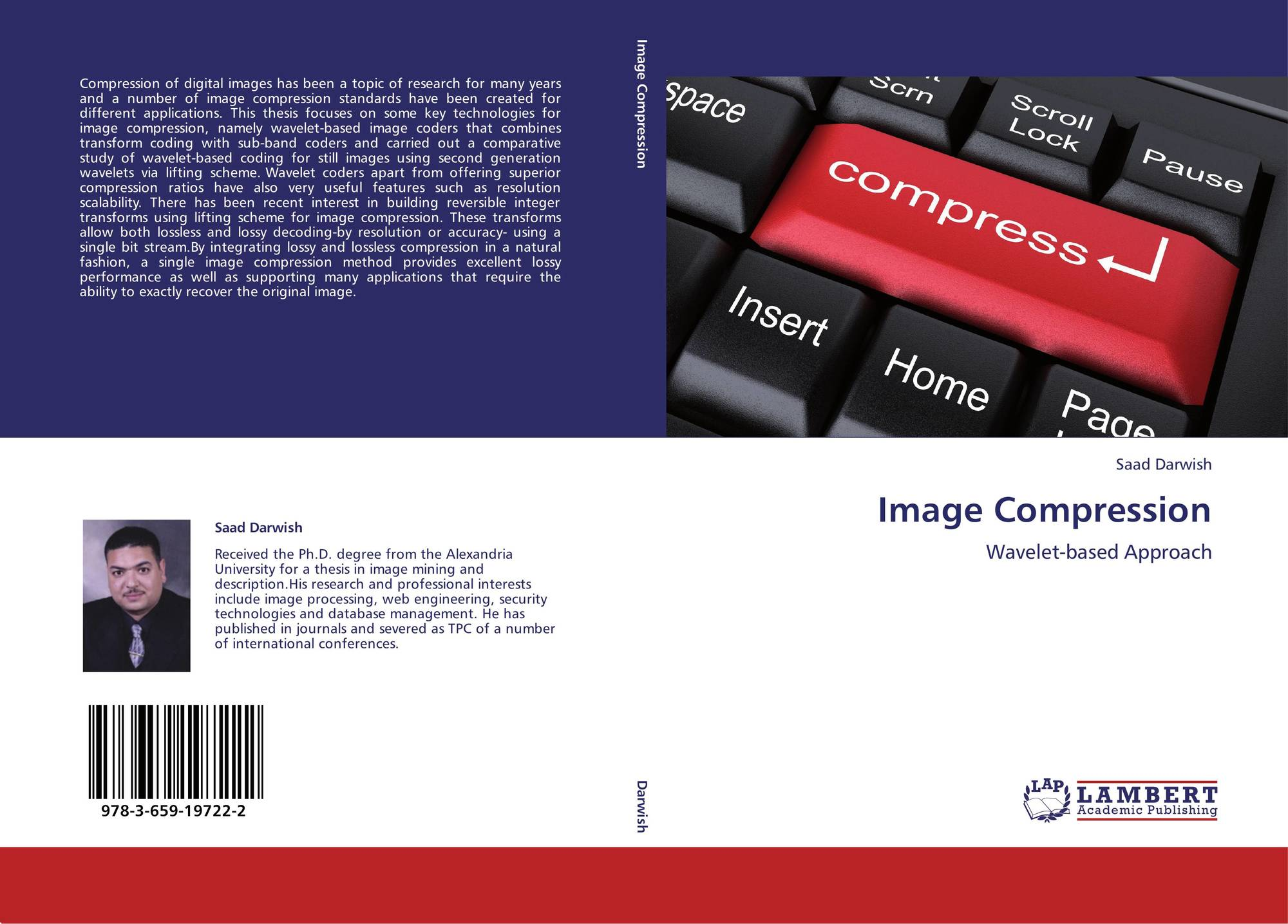 image compression thesis 2012 Cg 2012 andrew b lewis this technical  this thesis explores how visual data  files can be recovered and  221 the jpeg still-image compression standard.