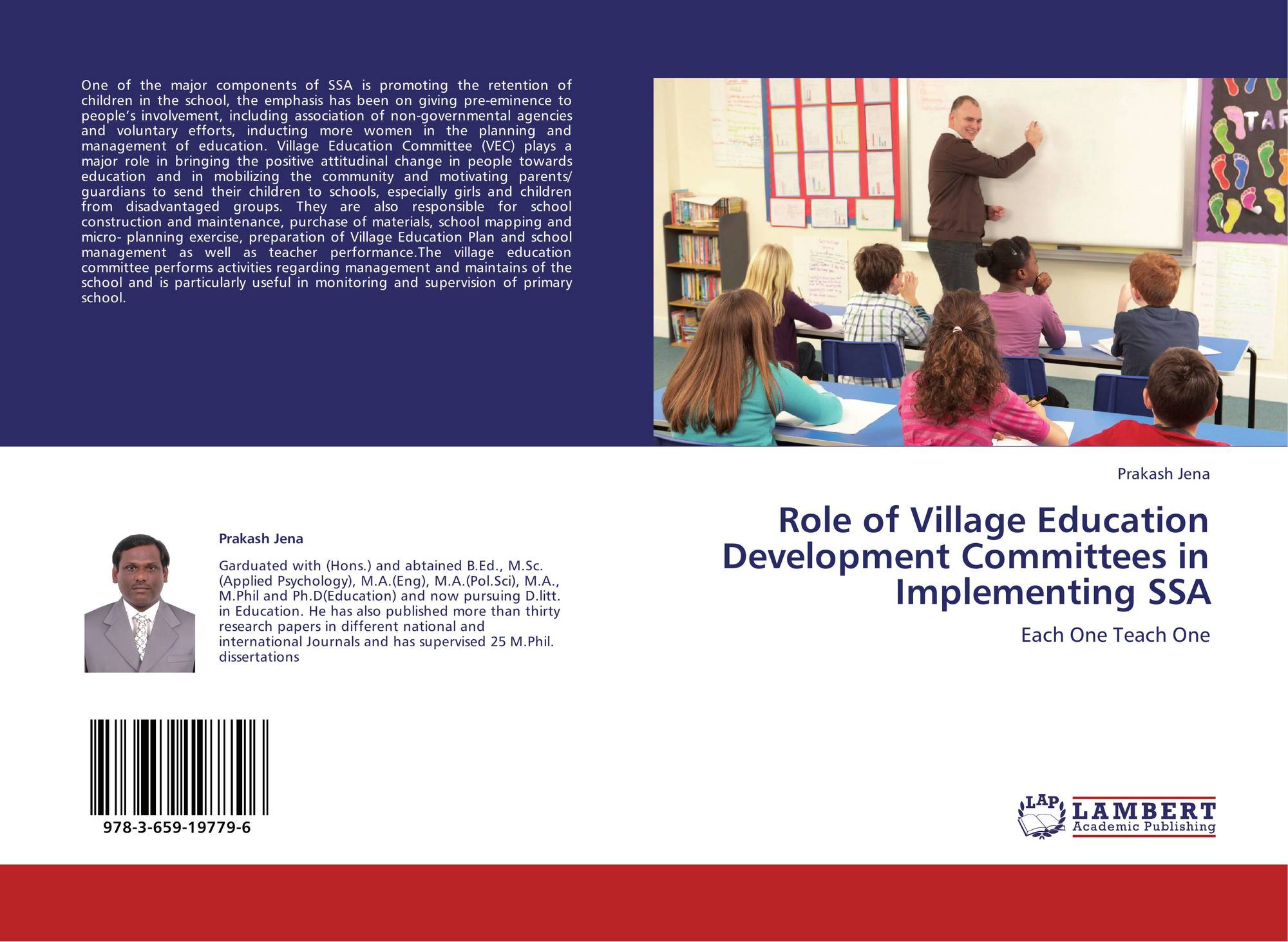 role of education in human development Interested in the new roles of human resources the role of the human resource professional in they criticize everything from their education to their.