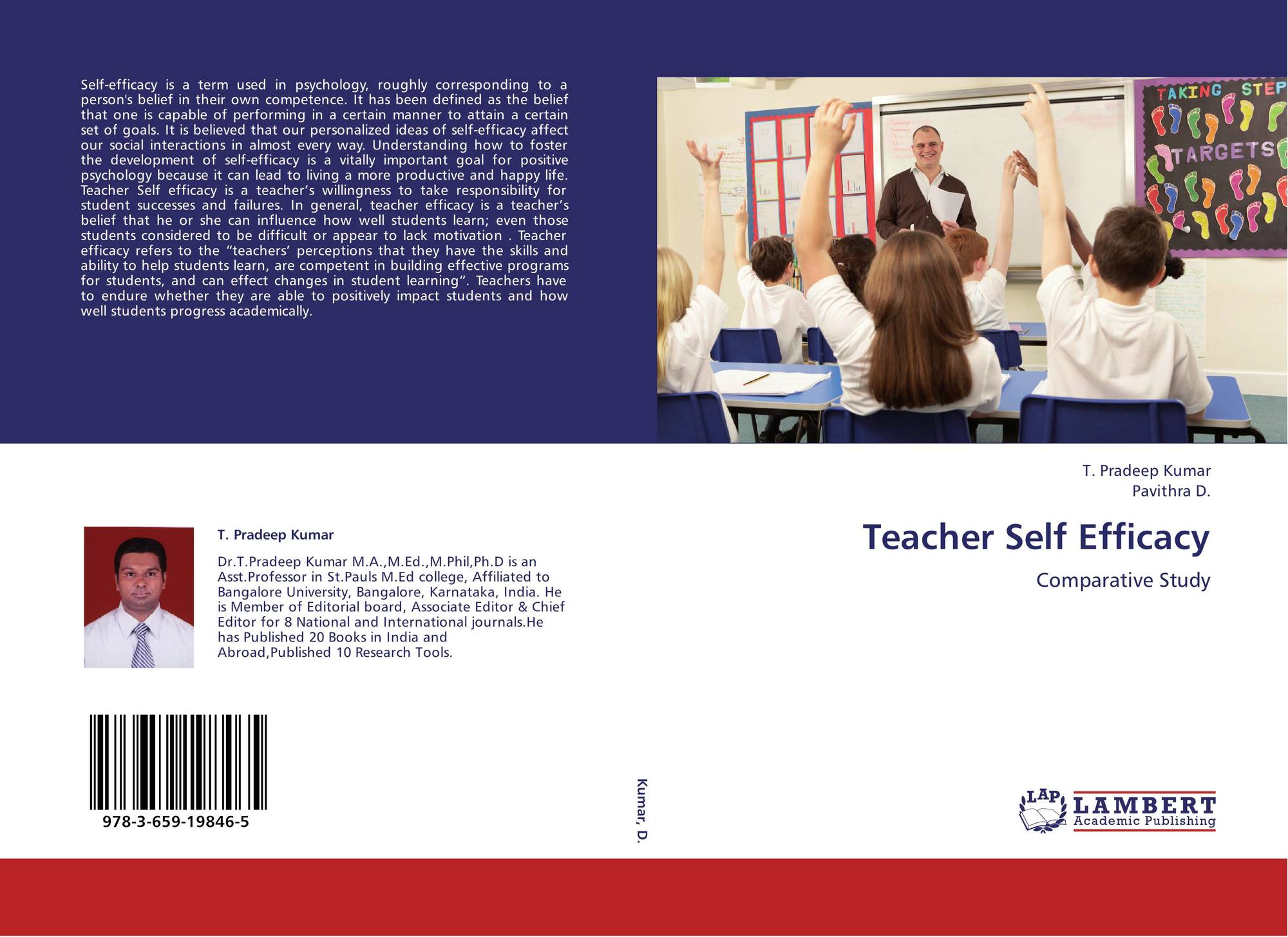 students self efficacy towards english language learning To read and comprehend english language texts (p 98) due to iranian  male  and female iranian efl learners and their self-efficacy beliefs.