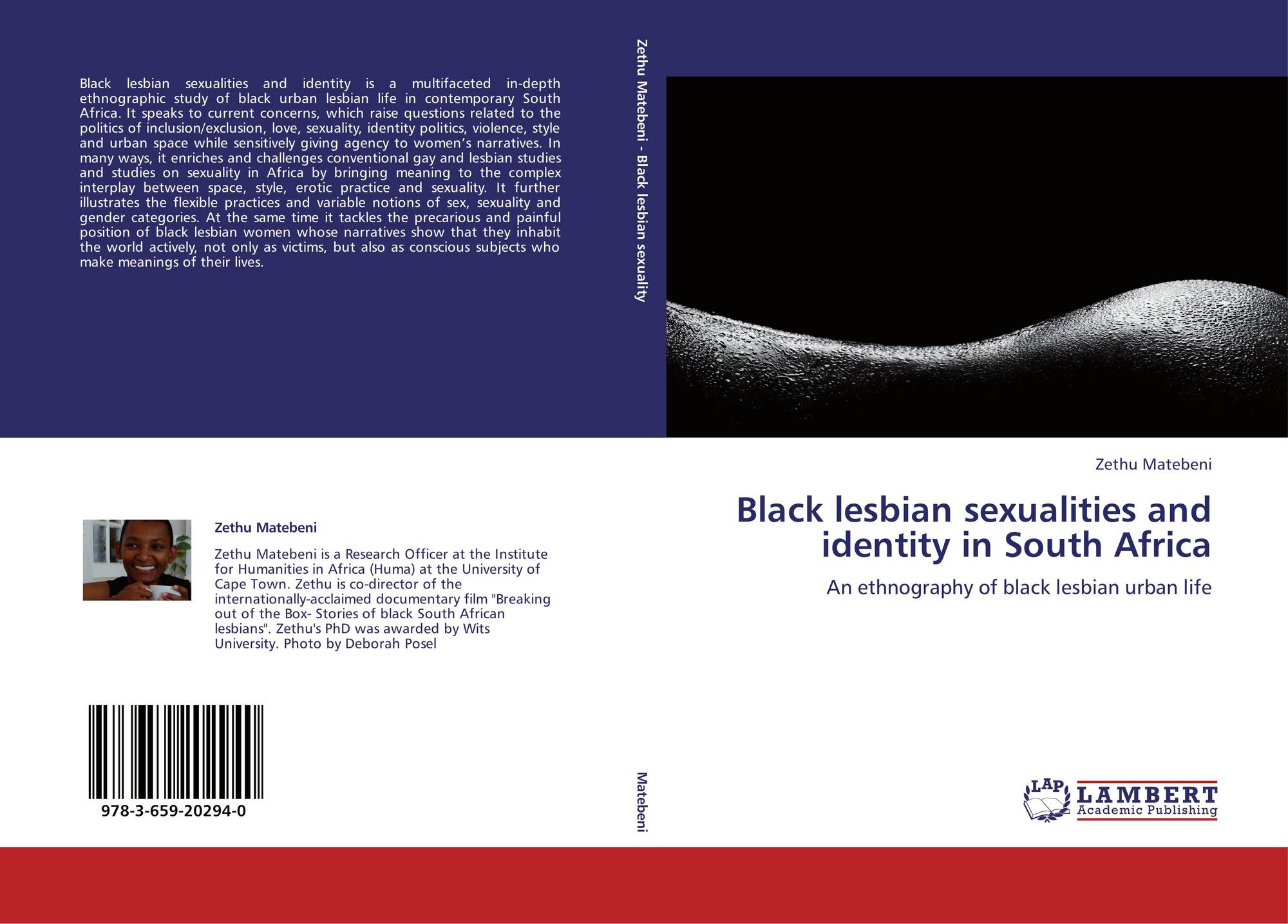 the medias role in the identity of sex and sexuality in media sexuality and identity an article by m The sexuality of adolescent americans: juno abstract sexuality and sex in america is a complicated subject in that there is little consensus on the topic of sex in, and the american media sends many mixed messages regarding sex and sexuality to everyone, not just to adolescents.