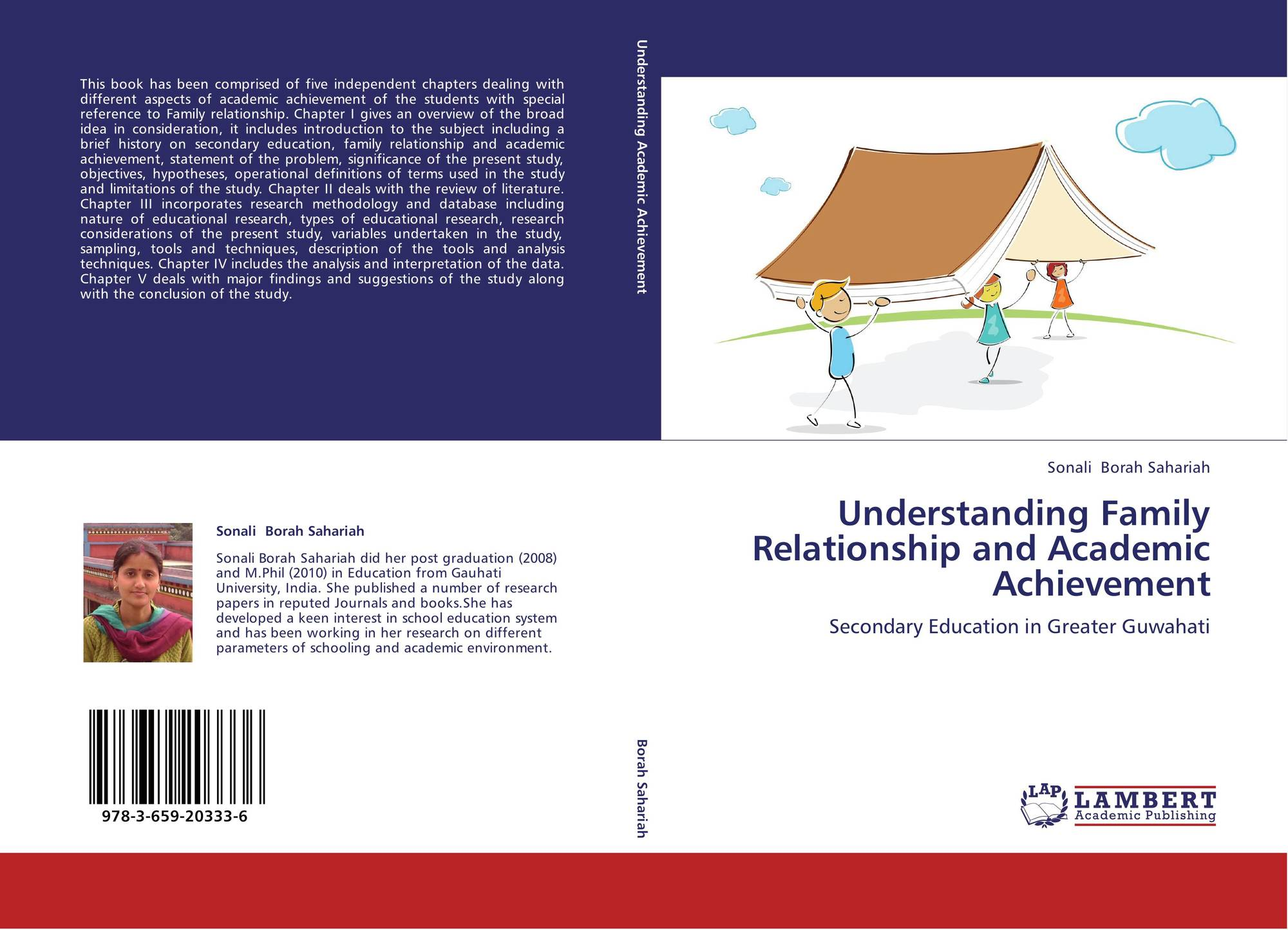 study habits and attitudes correlates with To improve study habits and study attitudes of the students, those factors is needed to be identified which affect these characteristics adversely to identify factors having negative effect on study habits and study attitudes, to propose remedial measures and to employ strategies for the.