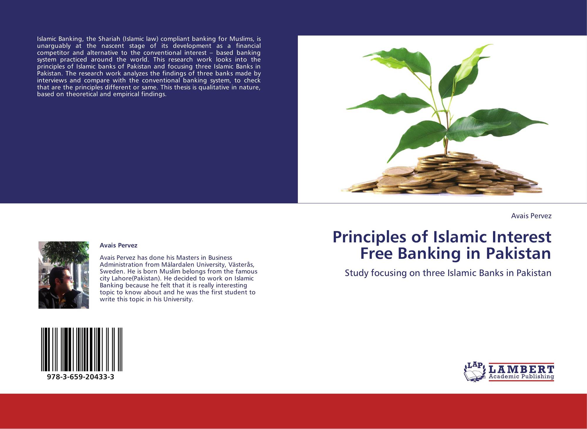 an analysis of the political system of islam based on the three principles of towhid