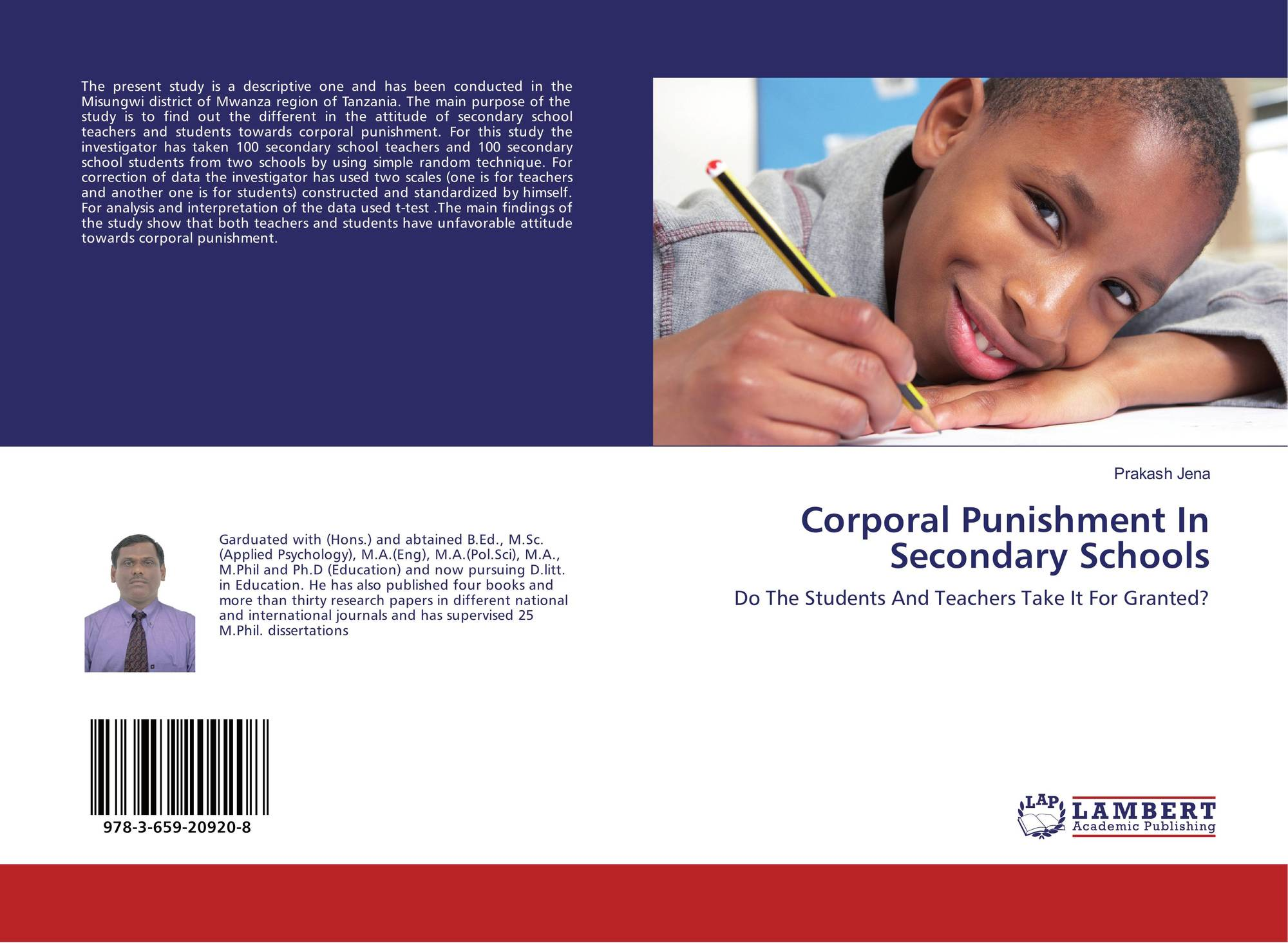 persuasive essay on corporal punishment in schools Argumentative essay corporal punishment corporal punishment in schools corporal punishment is the deliberate infliction of pain as persuasive essays are.