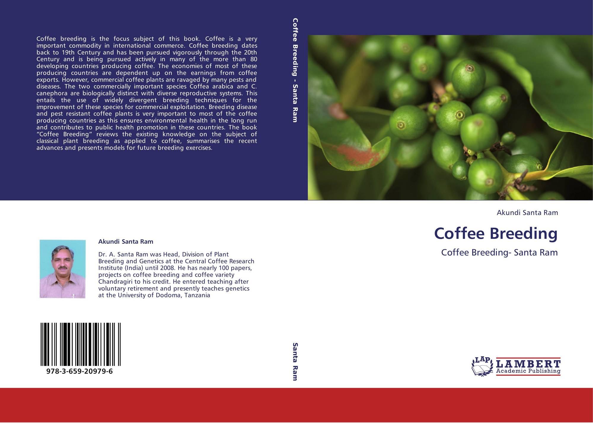 botany thesis pdf