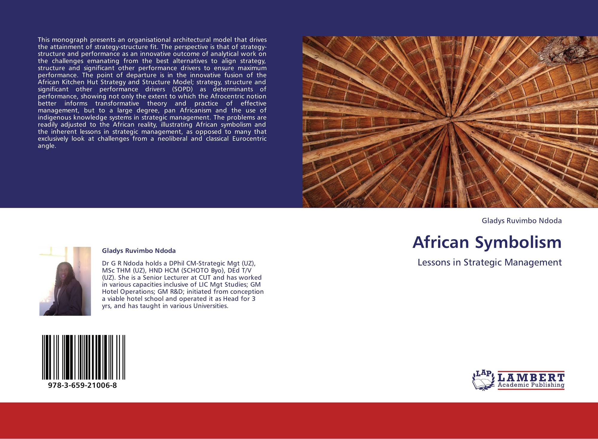 afrocentric vs eurocentric worldviews Afrocentric investment corporation limited ('afrocentric') is a black-owned, diversified investment holding company established in 2006 and listed on the jse afrocentric has specifically invested in businesses that demonstrate favourable prospects for growth while actively contributing to the.