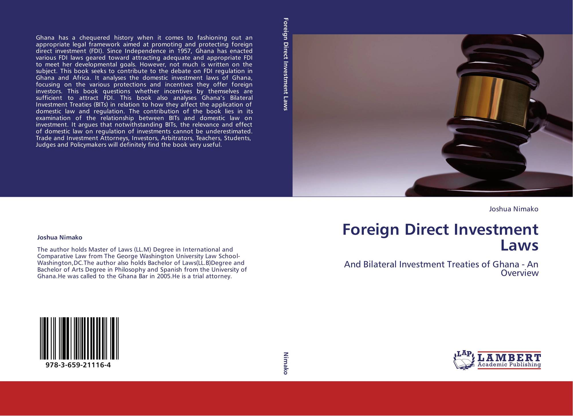an analysis of the factors that are attractive for direct investment in canada Us department of state diplomacy in the government of colombia actively encourages foreign direct investment it includes an in-depth analysis of a.