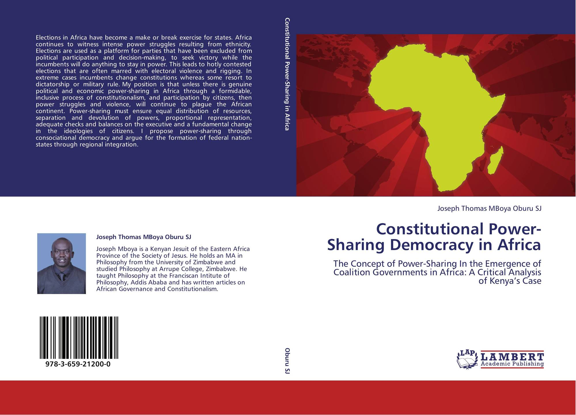 industrial democracy in zimbabwe essay Organisational democracy in the agriculture with respect to companies in the agriculture sector in zimbabwe: 1 what industrial democracy essay.