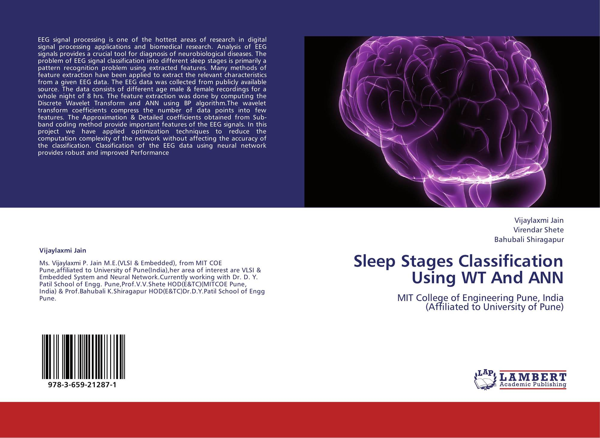 an analysis of the characteristics and functions of the different stages of sleep Psychsim 5: eeg and sleep stages name: kai-ting,chen section: s01 date: 2/11/10 this activity provides an explanation of the measurement of brain activity, as well as the presence of different sleep patterns and their respective functions.