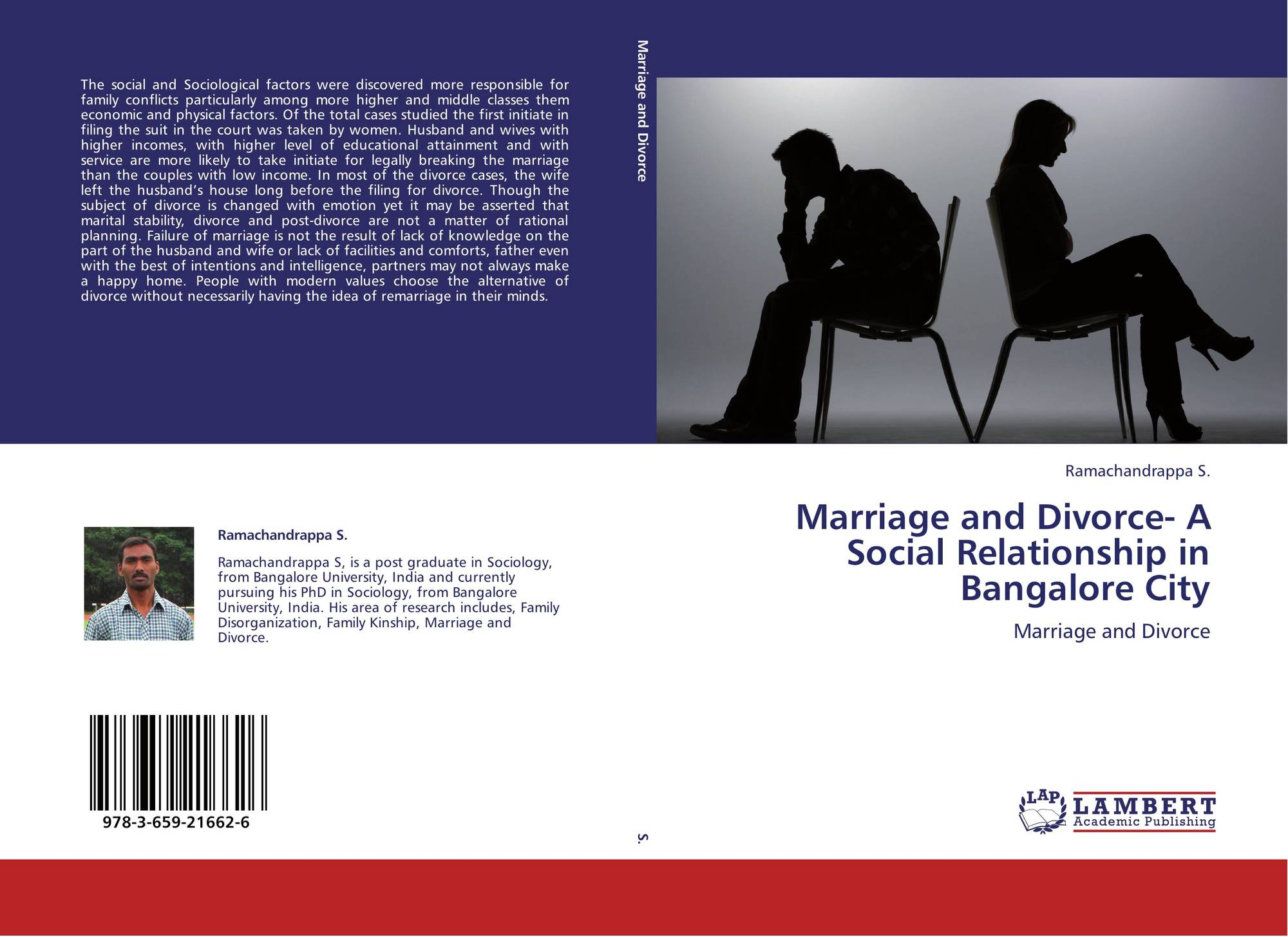increase of divorces is as a result of changing social attitudes essay Sociological, anthropological, and historical perspectives pre-modern families early hunting-and-gathering societies appear to have lived first in small nomadic bands and later, in some locations, in larger, more settled, and hierarchically organized communities (wenke 1984.