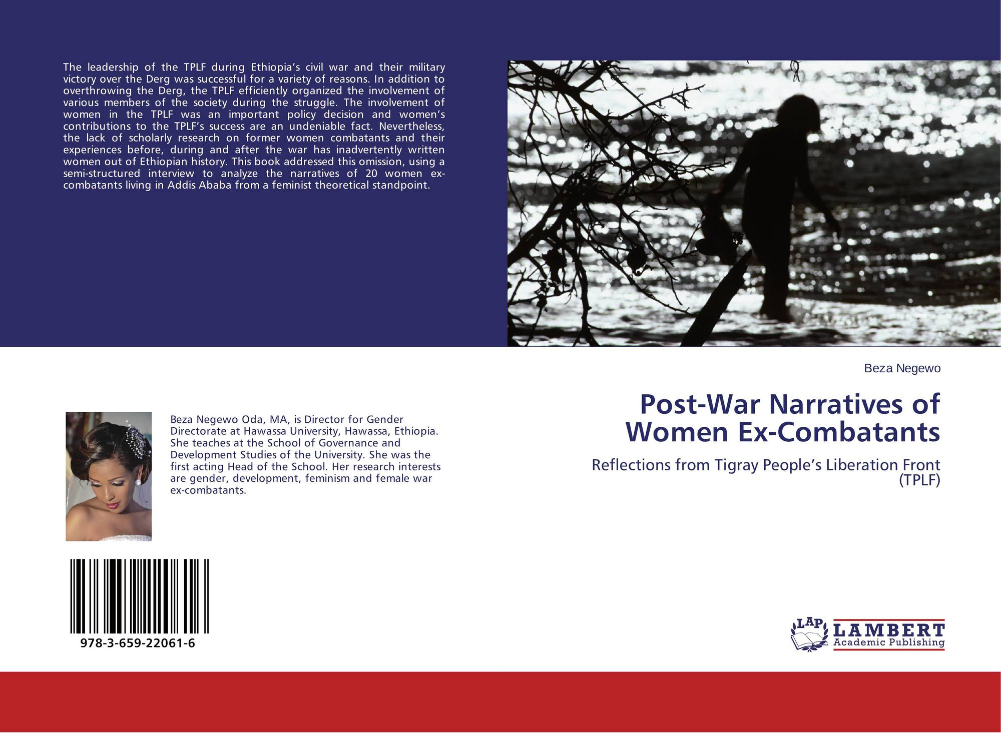 an analysis of the use of women in combat Analysis, and the pragmatism, and all of it is geared to understanding how for permission to use your personal army combat basic training photos from 1967.